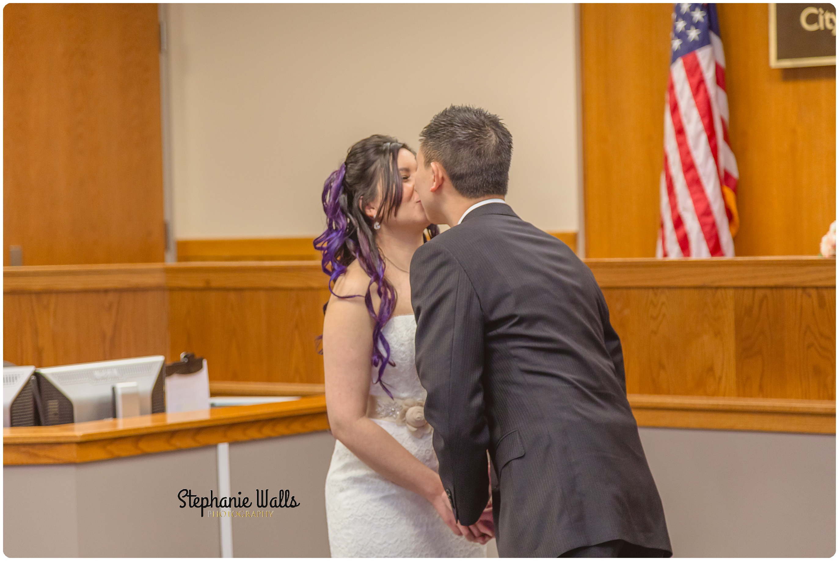 Chan Wedding 061 LAUGHTER AND LACE | BOTHELL COURTHOUSE WEDDING BOTHELL WA