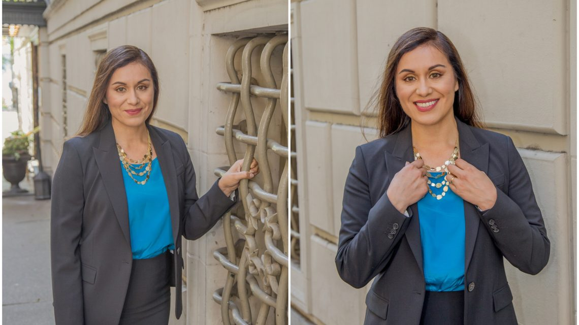 ONE STEP AT A TIME | DRESS FOR SUCCESS SEATTLE | STEPHANIE WALLS PHOTOGRAPHY |