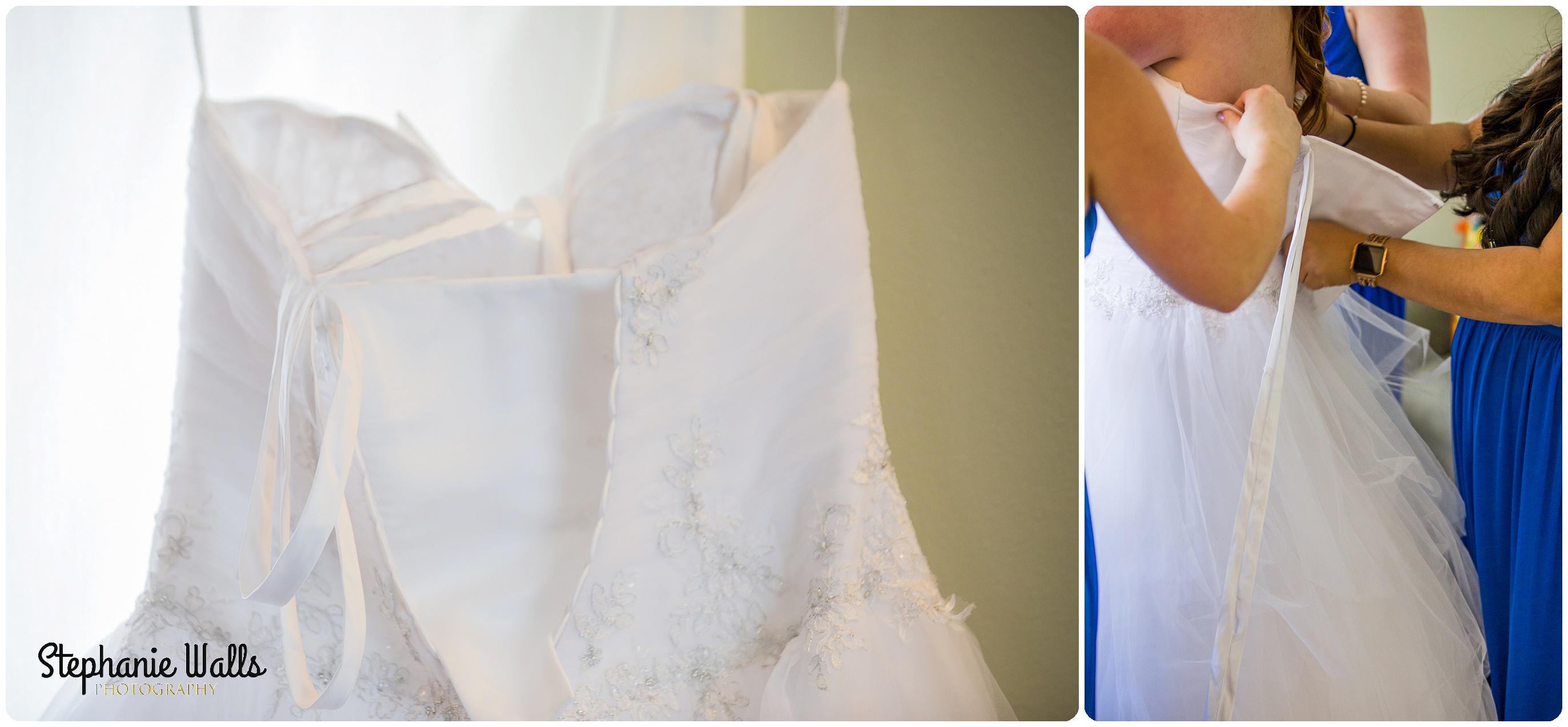 McCaslin Wedding002 1 Blue Skys ahead | Natures Connection Place | Arlington Wedding Photographer