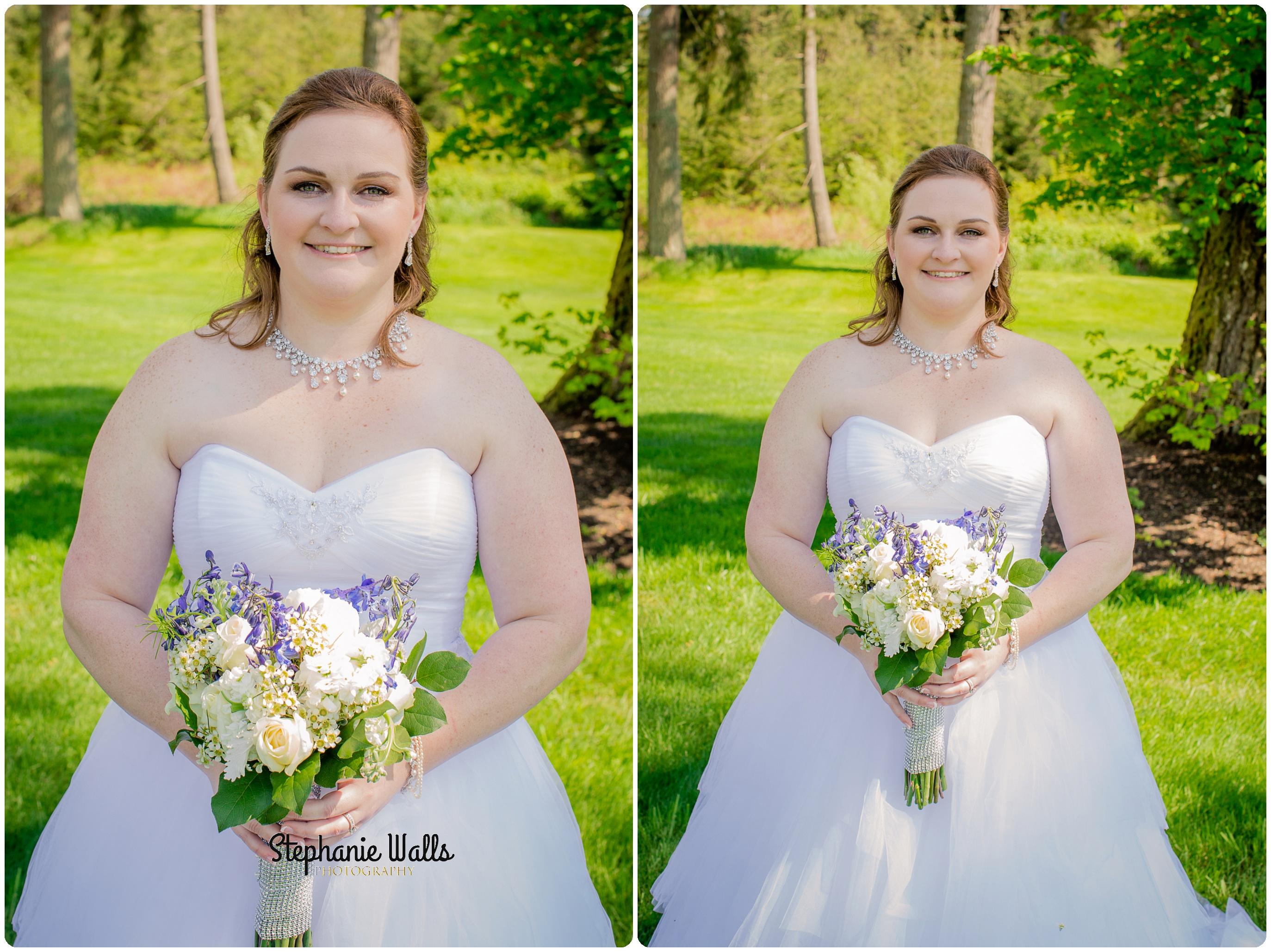 McCaslin Wedding002 4 Blue Skys ahead | Natures Connection Place | Arlington Wedding Photographer
