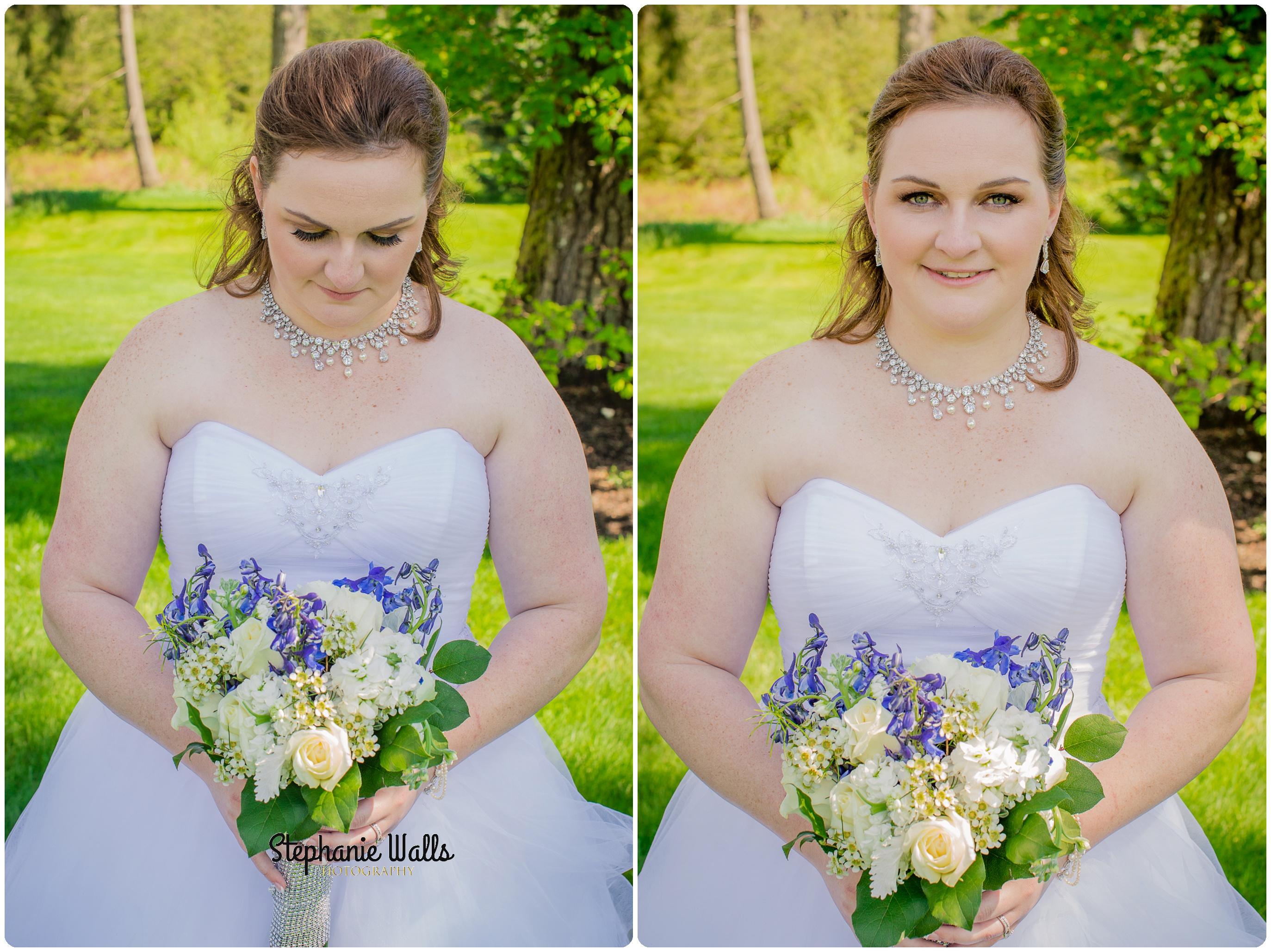 McCaslin Wedding005 3 Blue Skys ahead | Natures Connection Place | Arlington Wedding Photographer