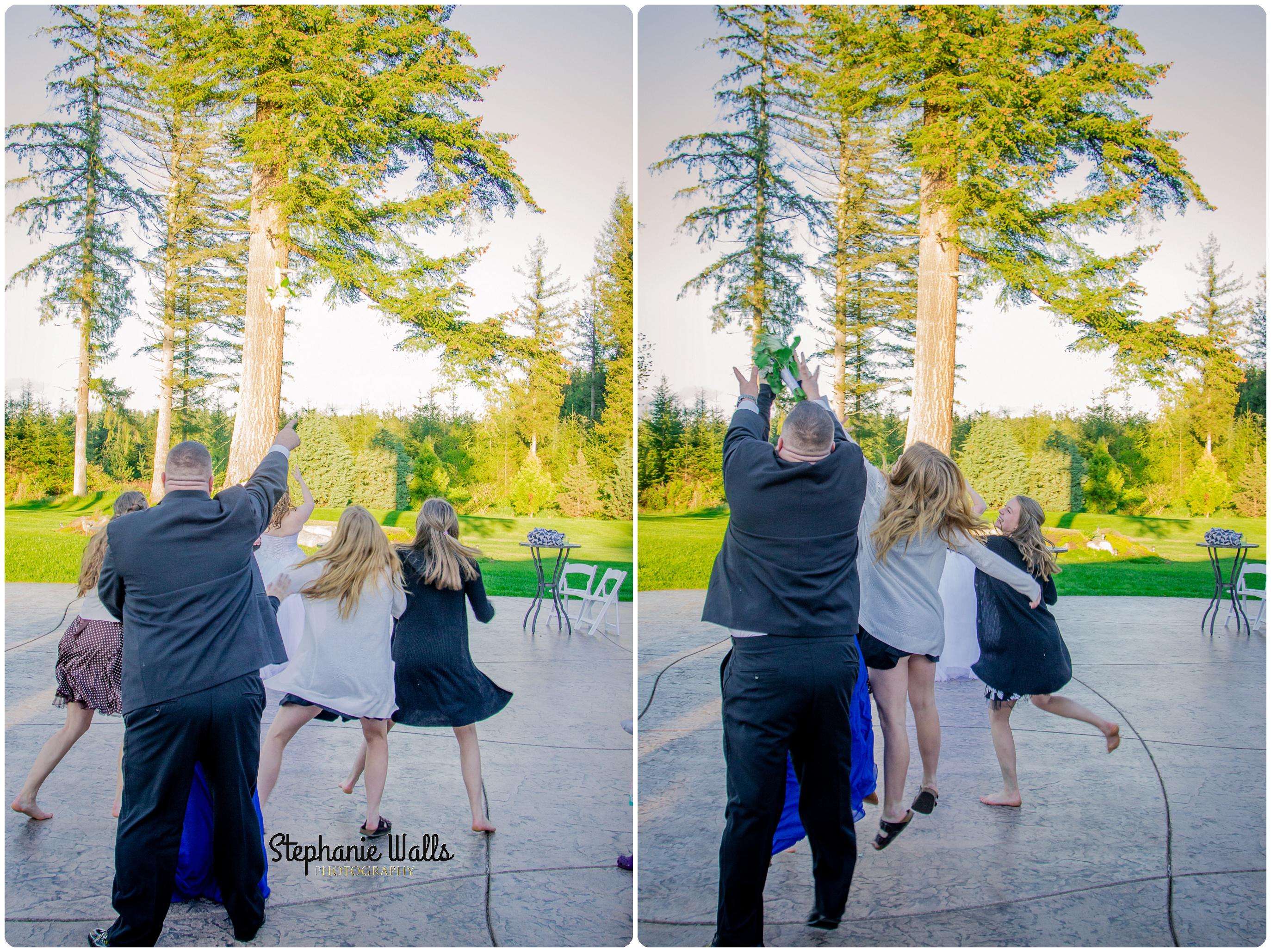 McCaslin Wedding006 Blue Skys ahead | Natures Connection Place | Arlington Wedding Photographer