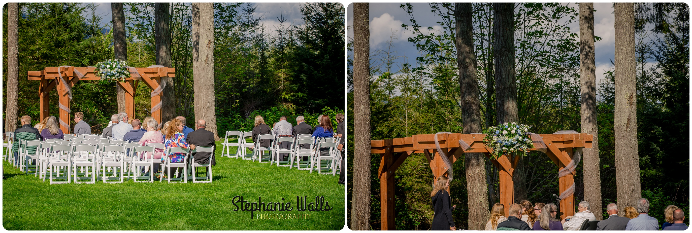 McCaslin Wedding007 Blue Skys ahead | Natures Connection Place | Arlington Wedding Photographer