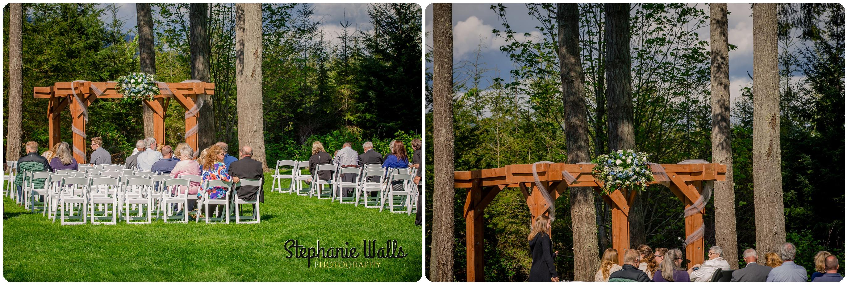 McCaslin Wedding007 Blue Skys ahead | Natures Connection Place | Arlington Wedding Photographer