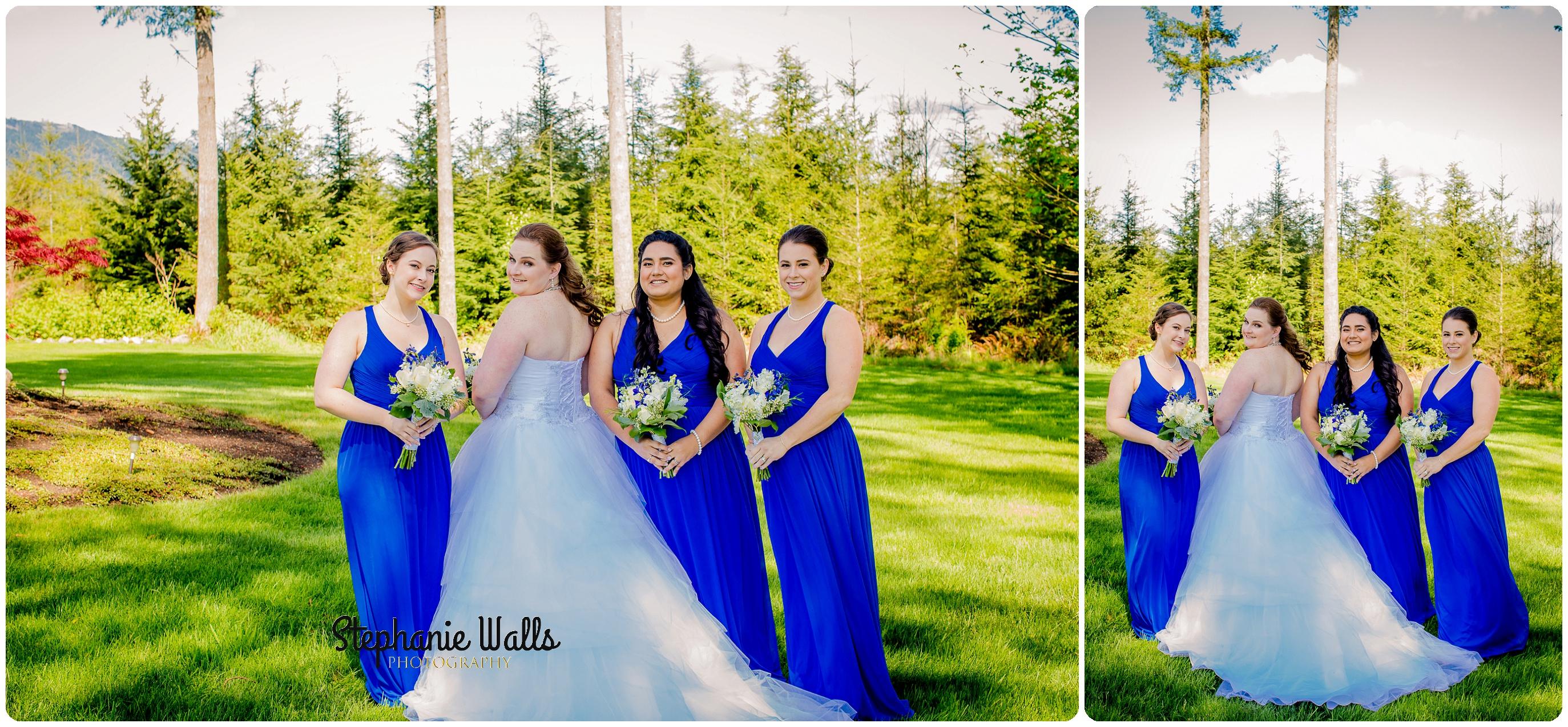 McCaslin Wedding009 1 Blue Skys ahead | Natures Connection Place | Arlington Wedding Photographer