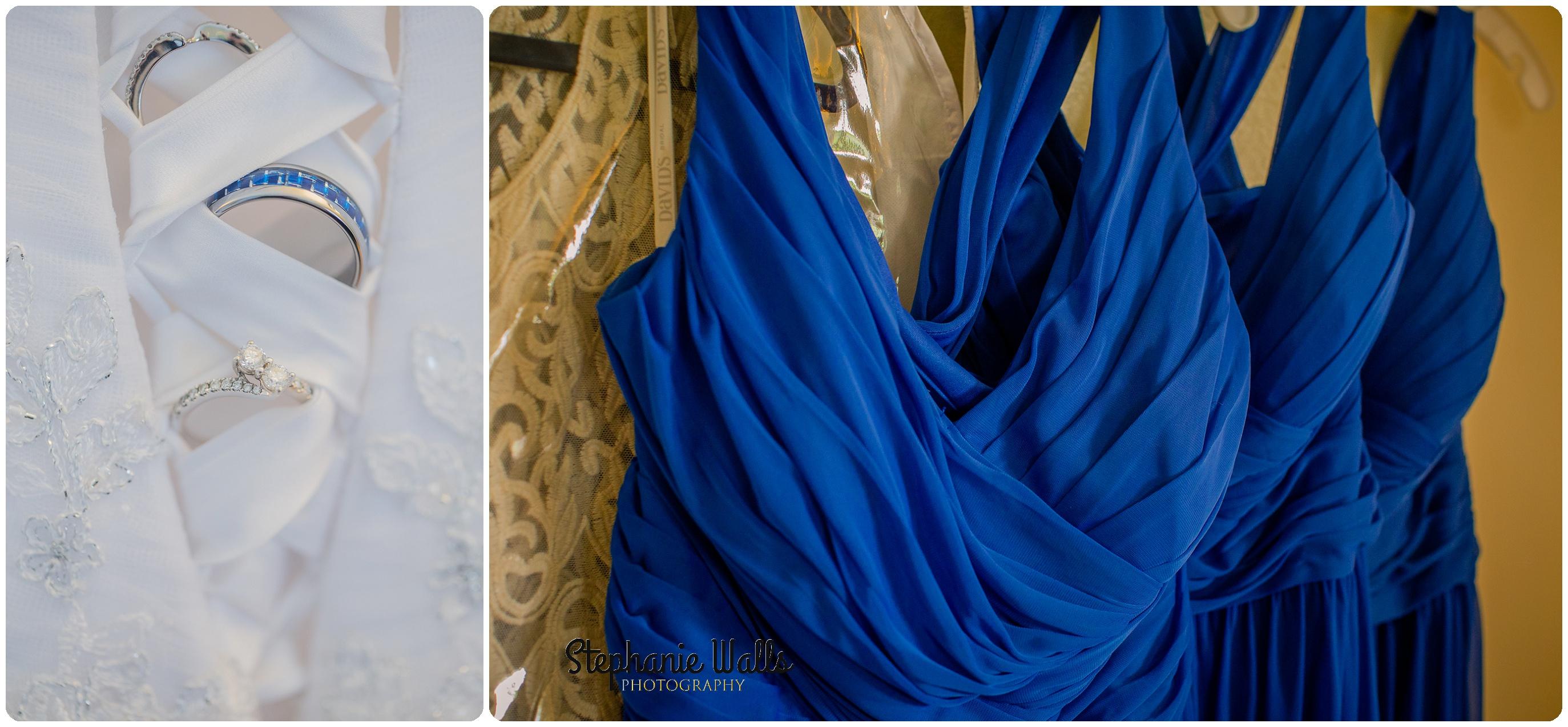 McCaslin Wedding010 1 Blue Skys ahead | Natures Connection Place | Arlington Wedding Photographer