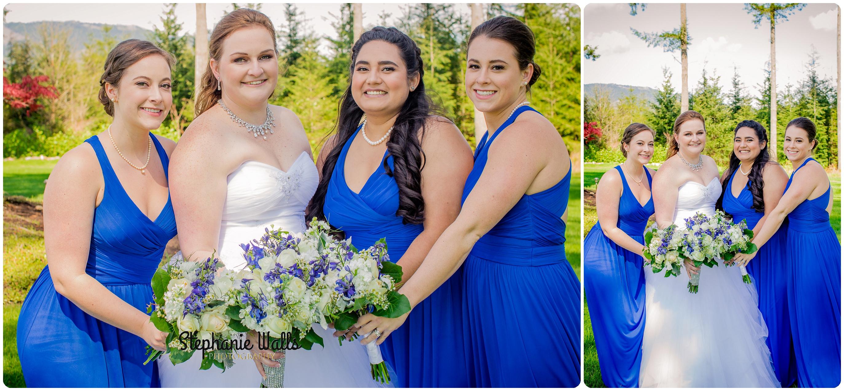 McCaslin Wedding016 2 Blue Skys ahead | Natures Connection Place | Arlington Wedding Photographer