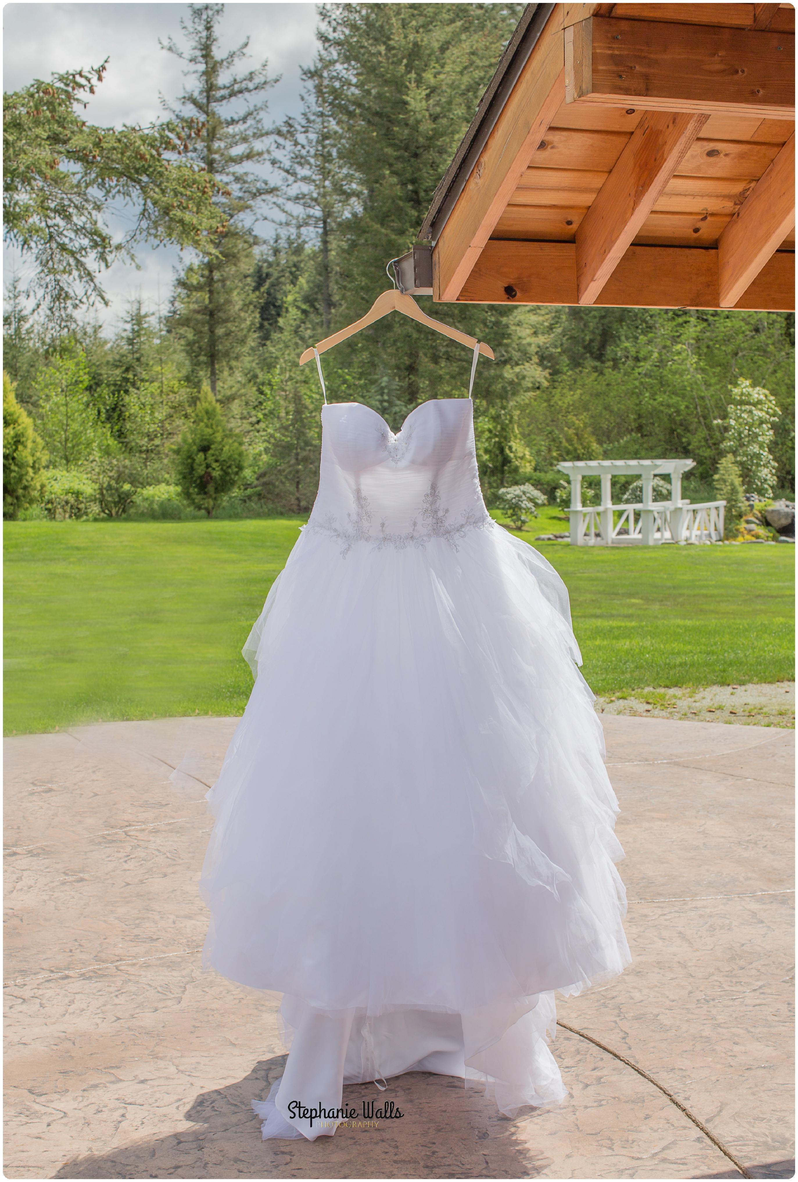 McCaslin Wedding019 1 Blue Skys ahead | Natures Connection Place | Arlington Wedding Photographer
