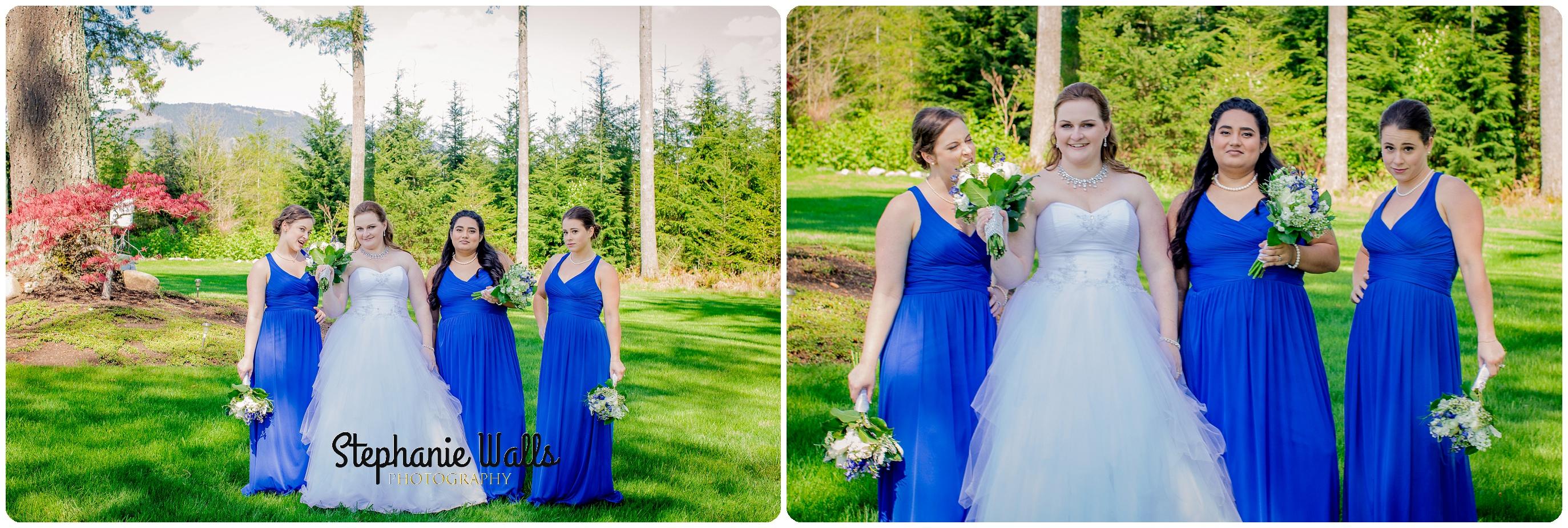 McCaslin Wedding019 3 Blue Skys ahead | Natures Connection Place | Arlington Wedding Photographer