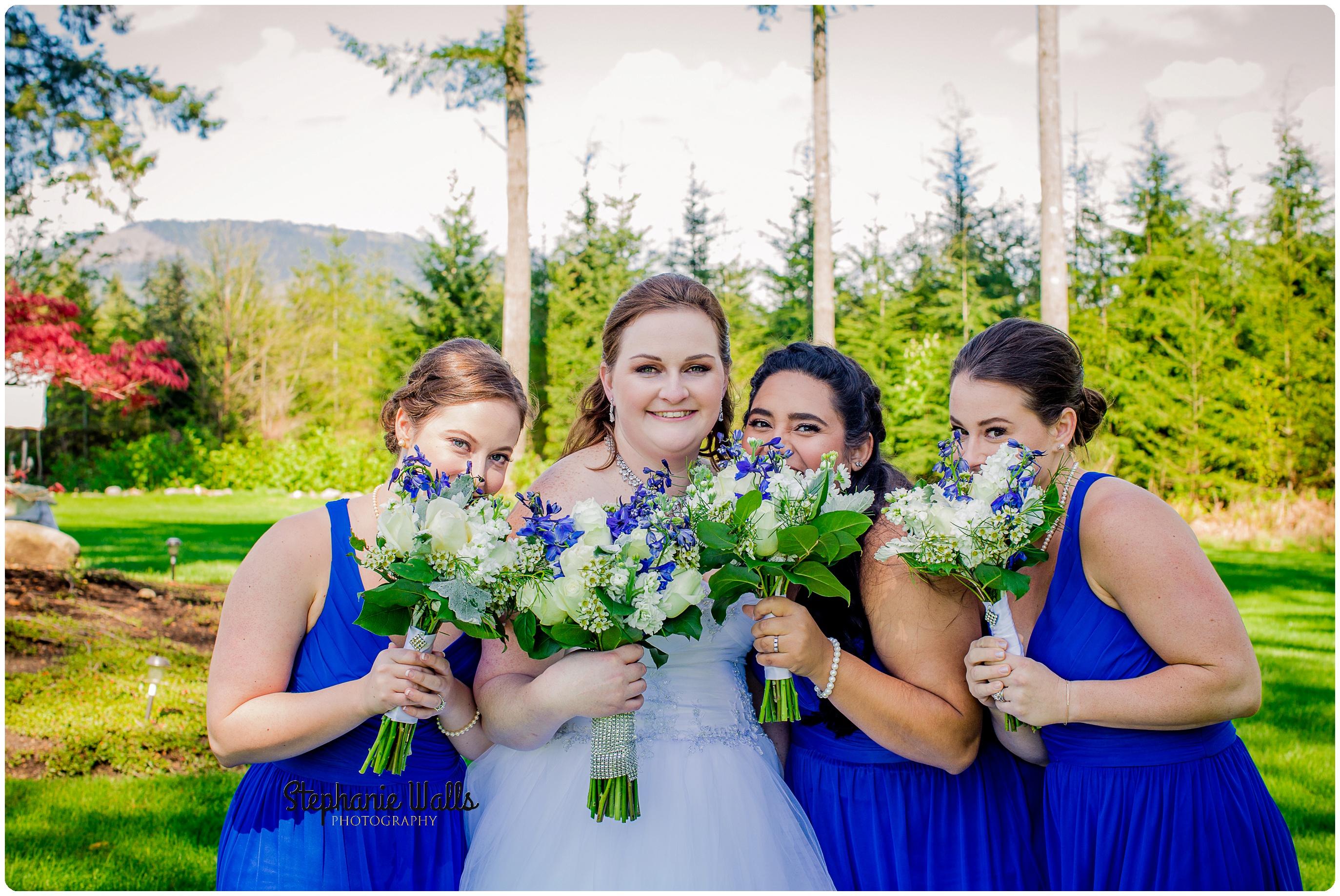 McCaslin Wedding024 1 Blue Skys ahead | Natures Connection Place | Arlington Wedding Photographer