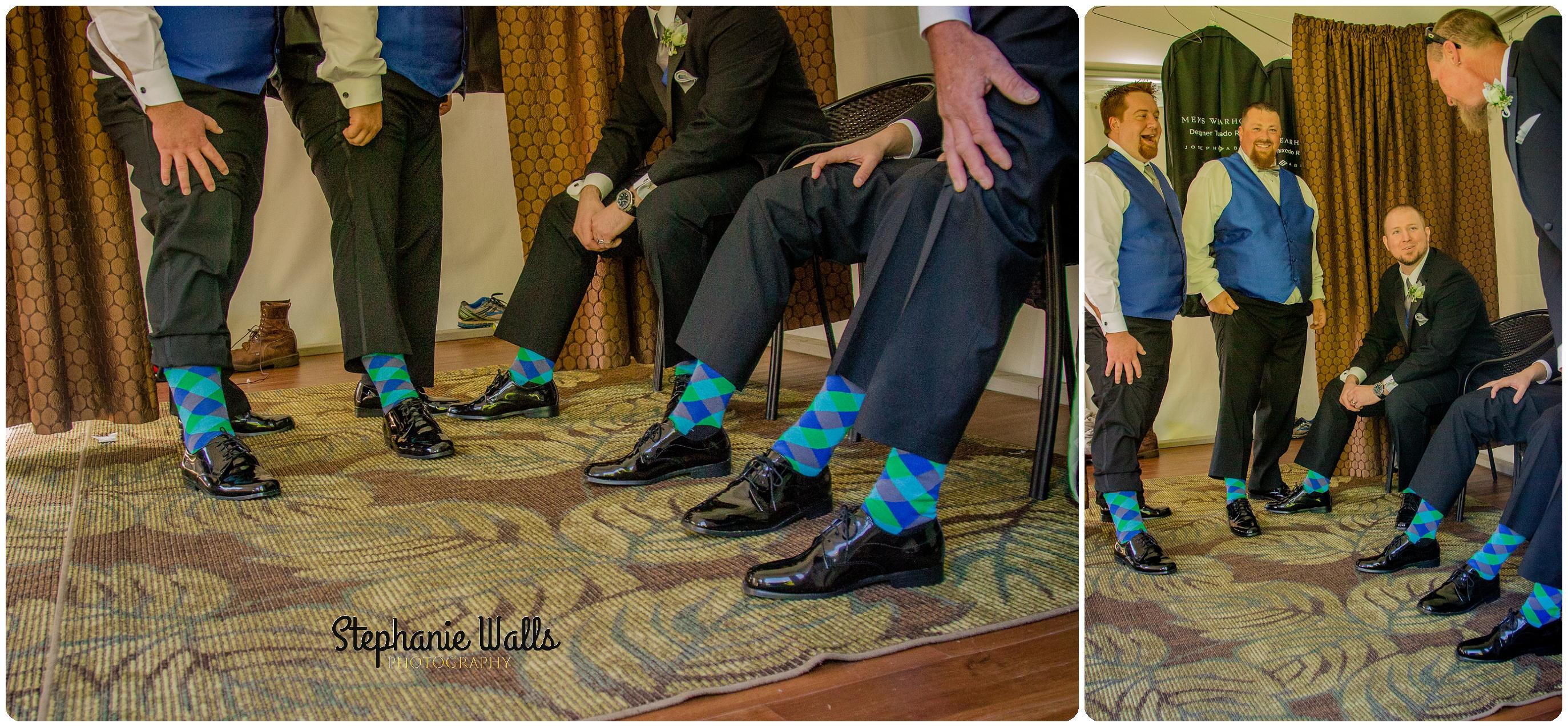 McCaslin Wedding027 Blue Skys ahead | Natures Connection Place | Arlington Wedding Photographer