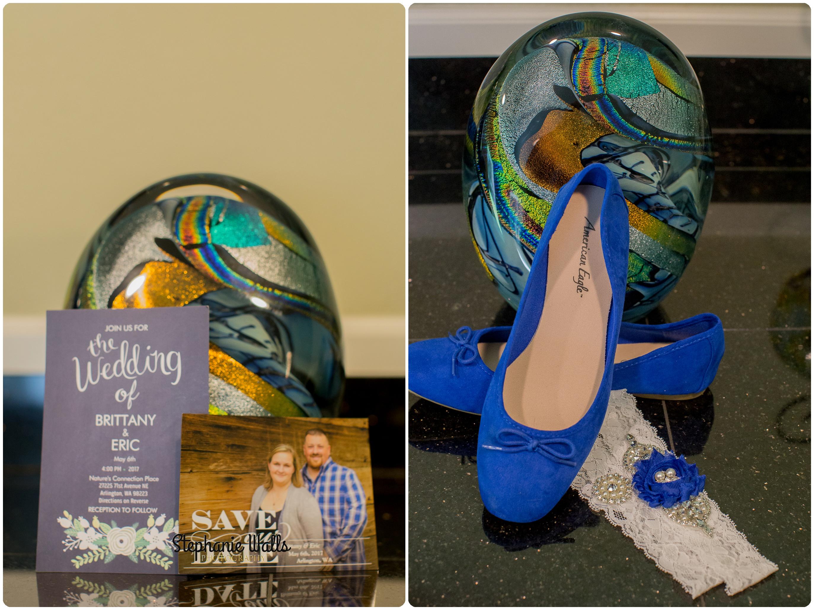 McCaslin Wedding028 Blue Skys ahead | Natures Connection Place | Arlington Wedding Photographer