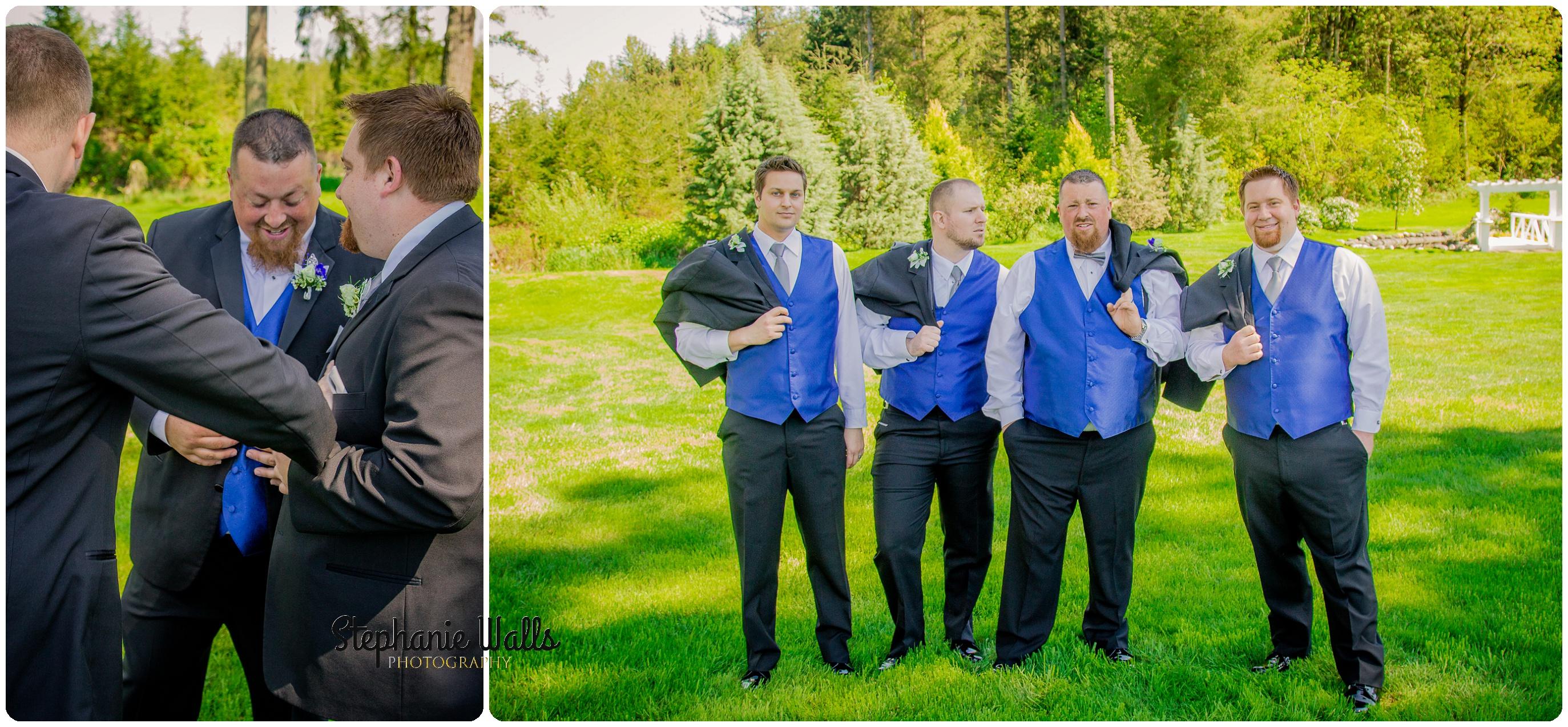 McCaslin Wedding034 Blue Skys ahead | Natures Connection Place | Arlington Wedding Photographer