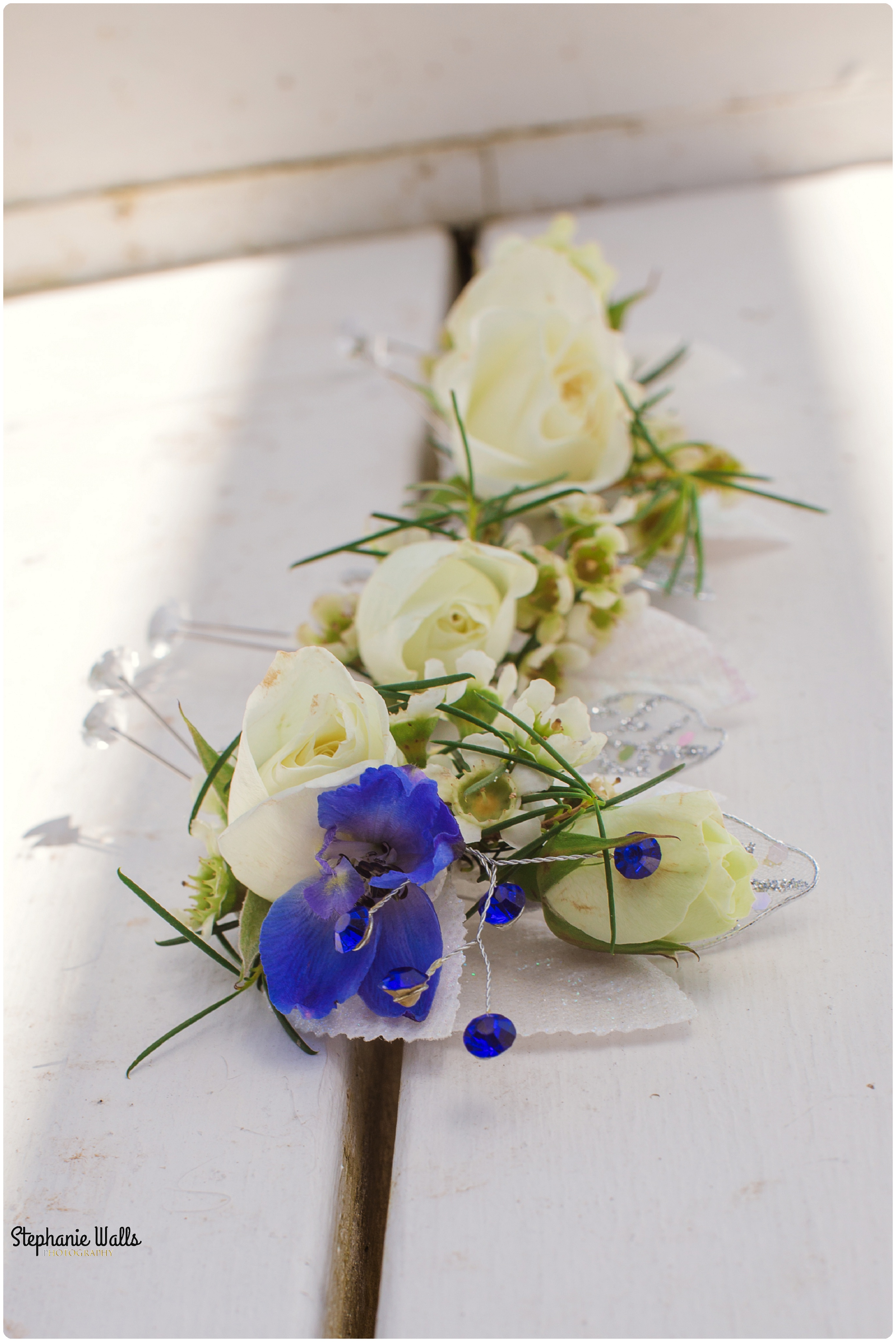 McCaslin Wedding036 3 Blue Skys ahead | Natures Connection Place | Arlington Wedding Photographer