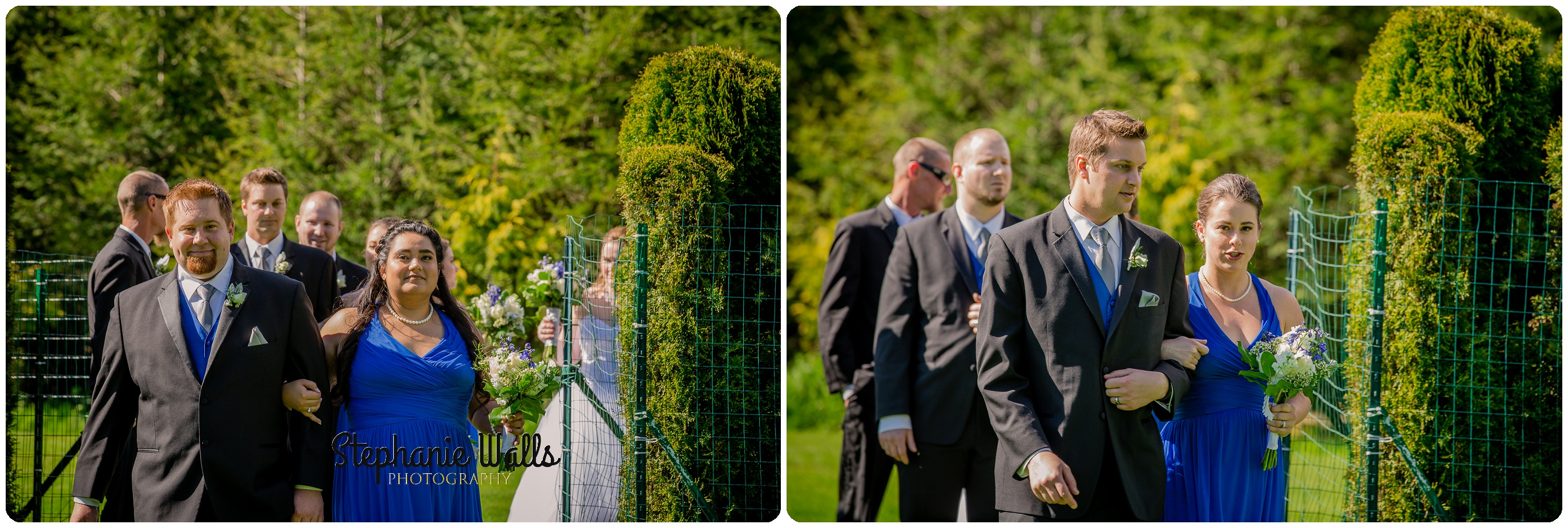 McCaslin Wedding037 Blue Skys ahead | Natures Connection Place | Arlington Wedding Photographer