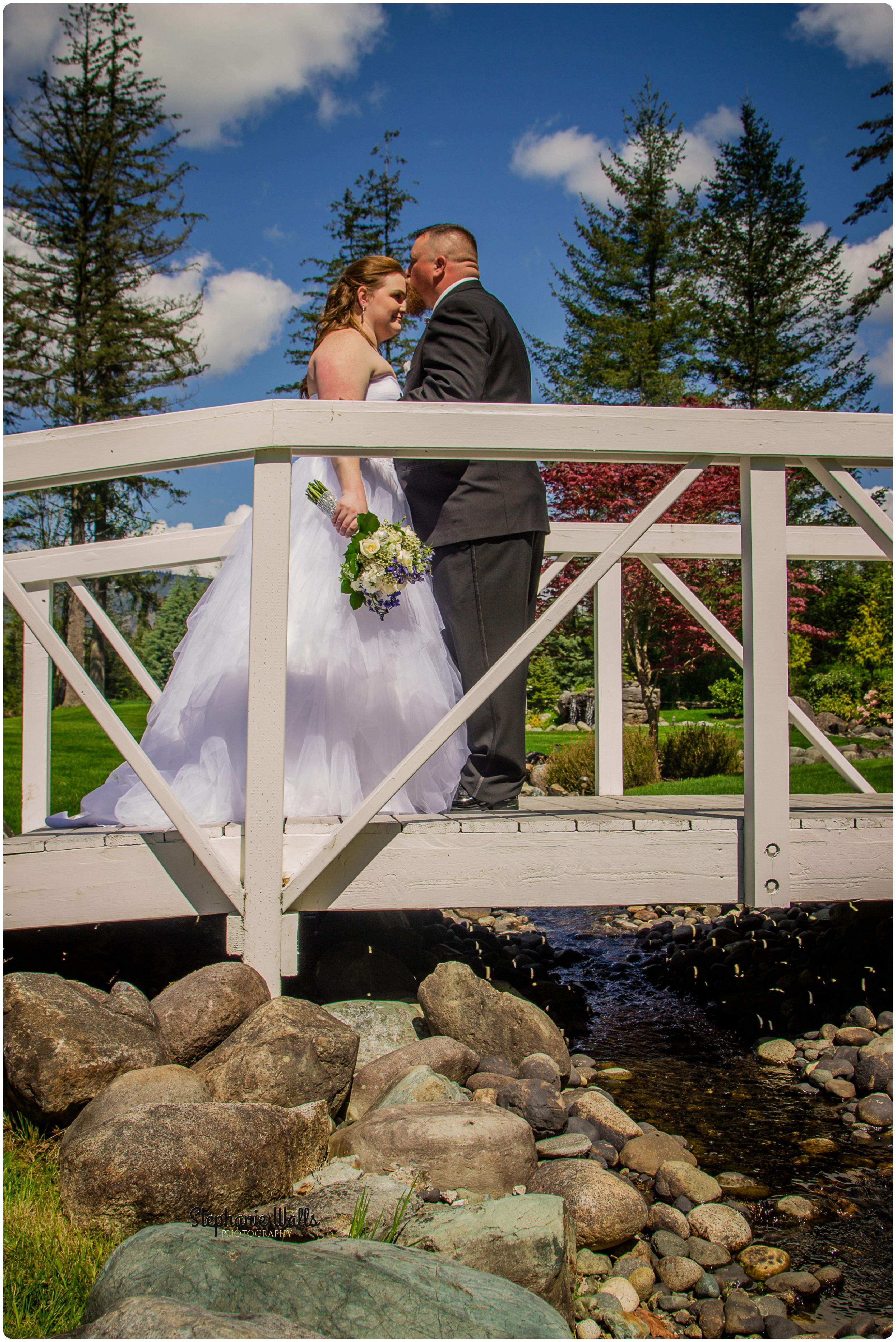 McCaslin Wedding058 1 Blue Skys ahead | Natures Connection Place | Arlington Wedding Photographer
