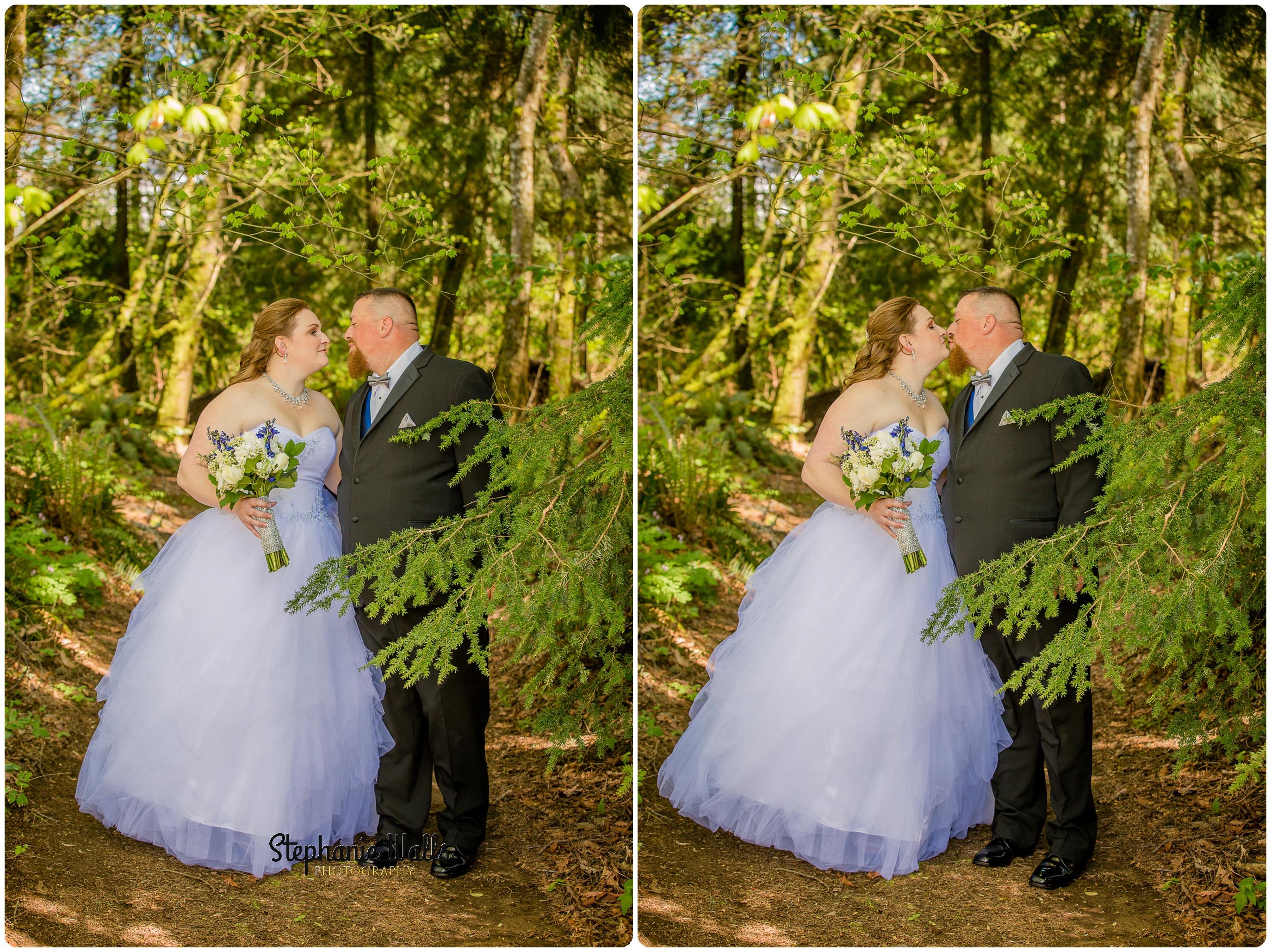 McCaslin Wedding064 1 Blue Skys ahead | Natures Connection Place | Arlington Wedding Photographer