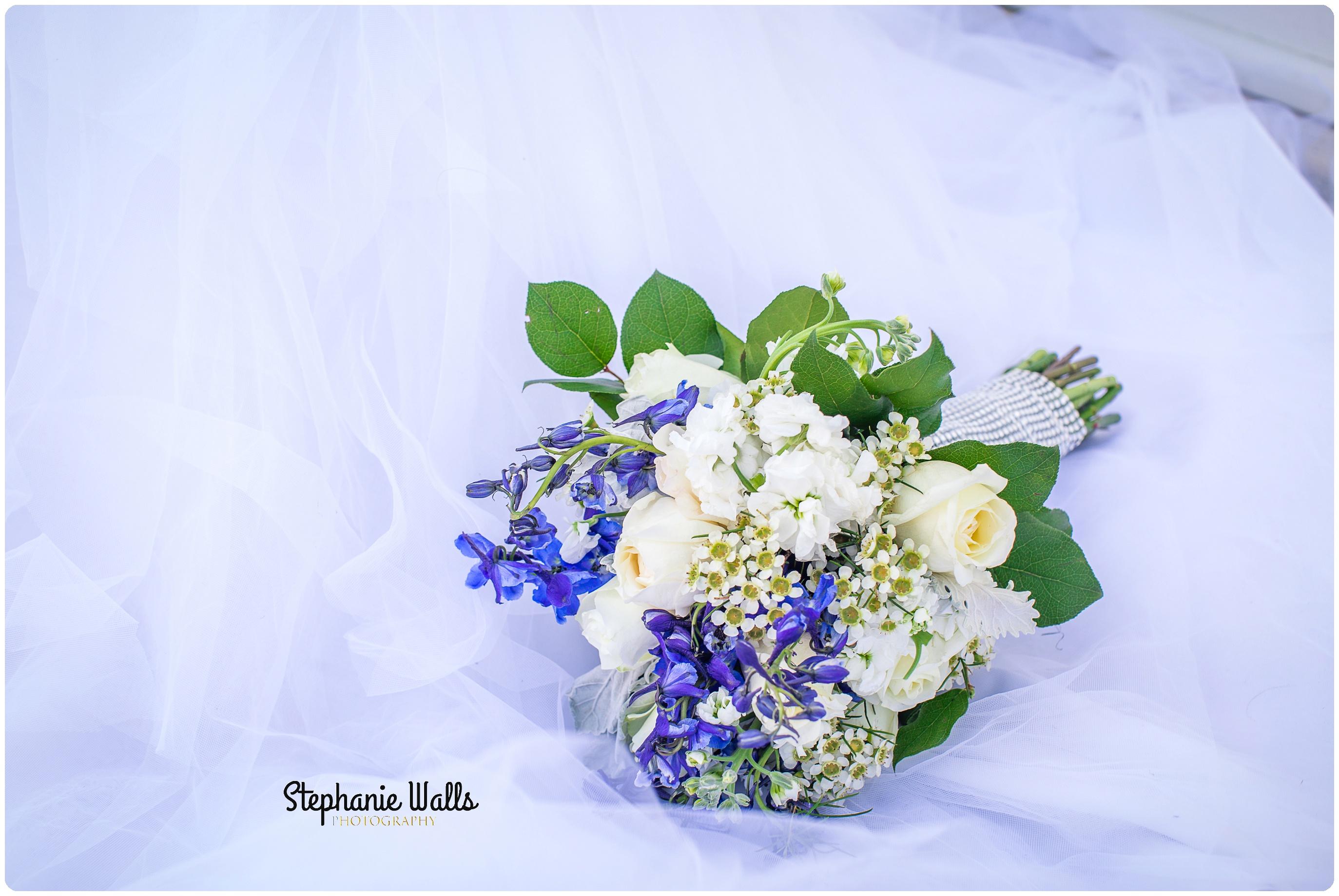 McCaslin Wedding068 1 Blue Skys ahead | Natures Connection Place | Arlington Wedding Photographer