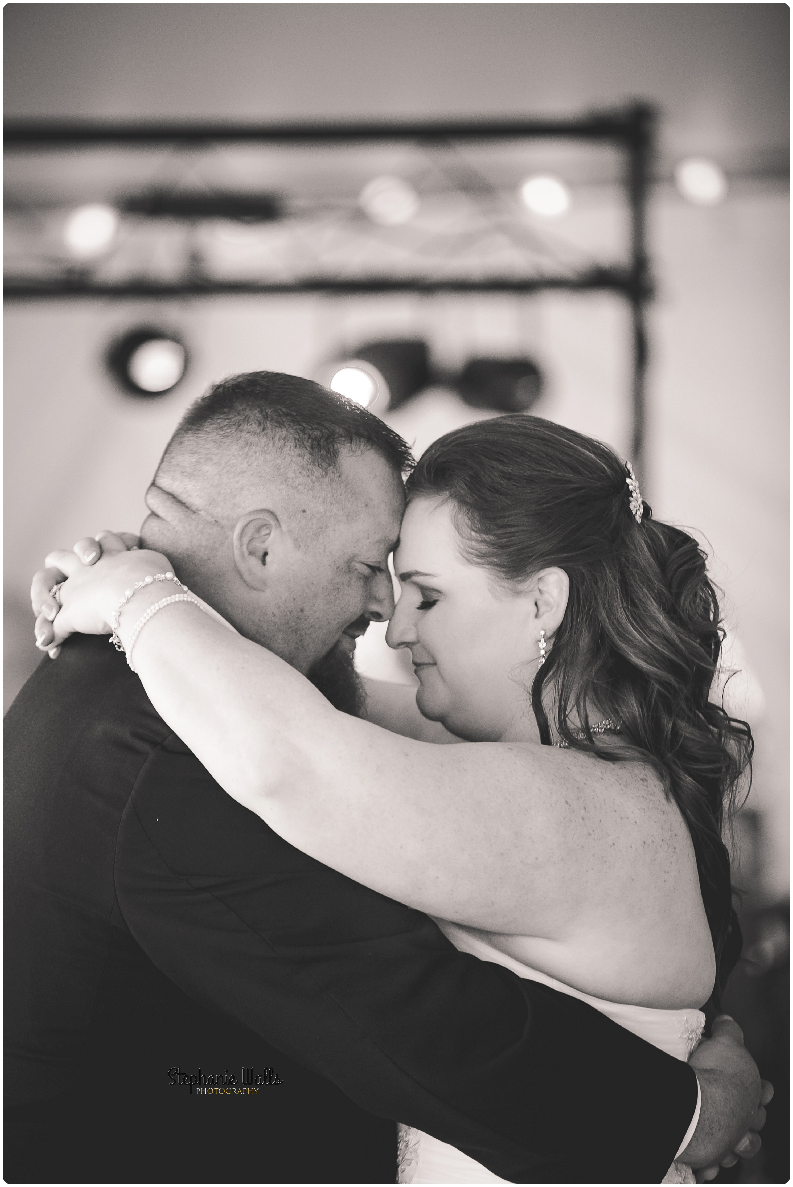 McCaslin Wedding084 5 Blue Skys ahead | Natures Connection Place | Arlington Wedding Photographer