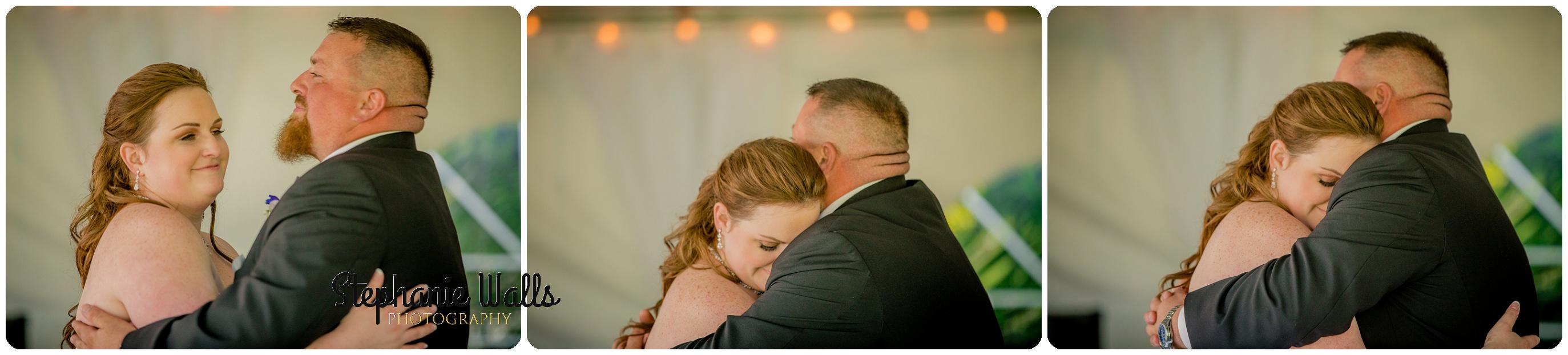 McCaslin Wedding089 1 Blue Skys ahead | Natures Connection Place | Arlington Wedding Photographer