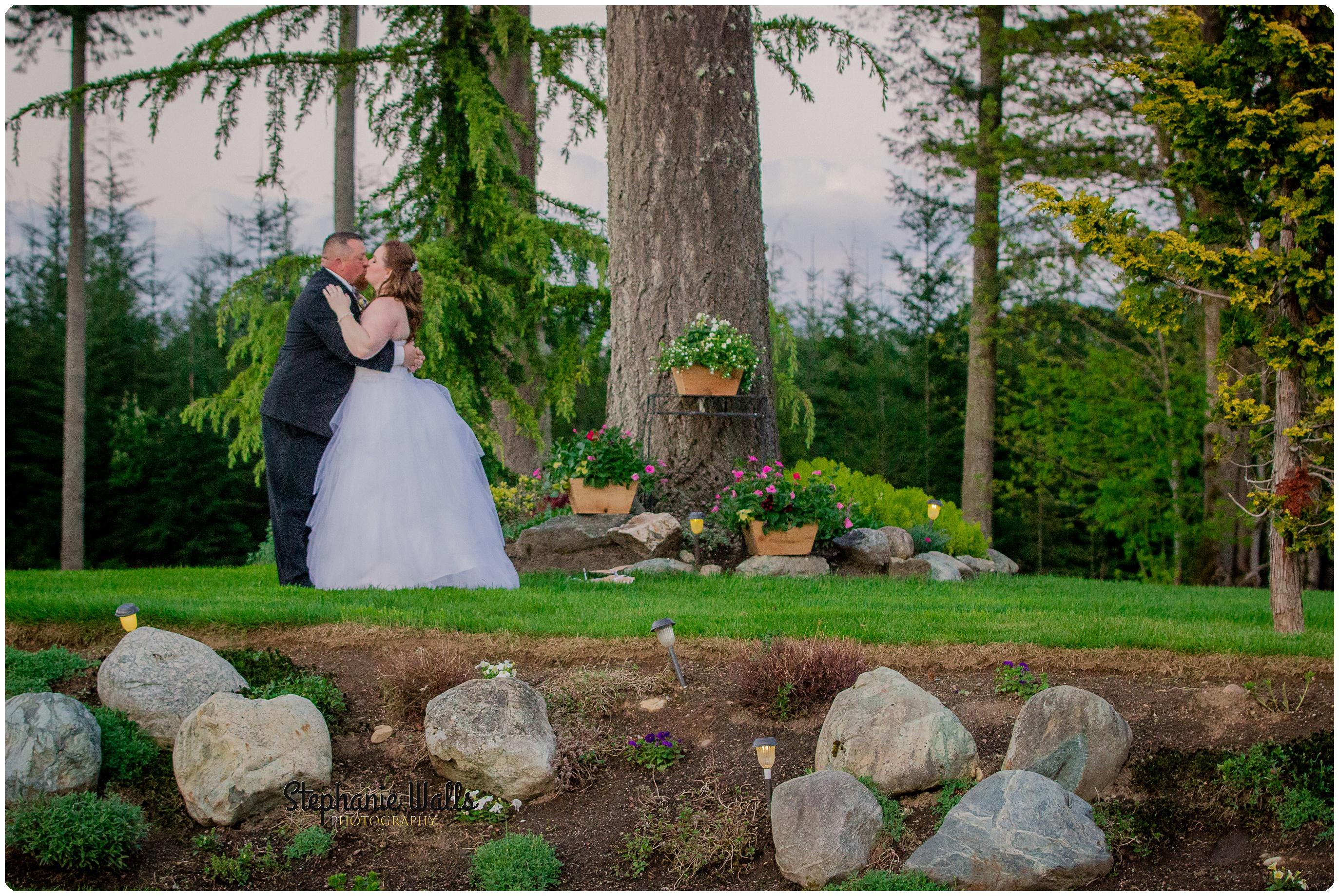 McCaslin Wedding110 Blue Skys ahead | Natures Connection Place | Arlington Wedding Photographer
