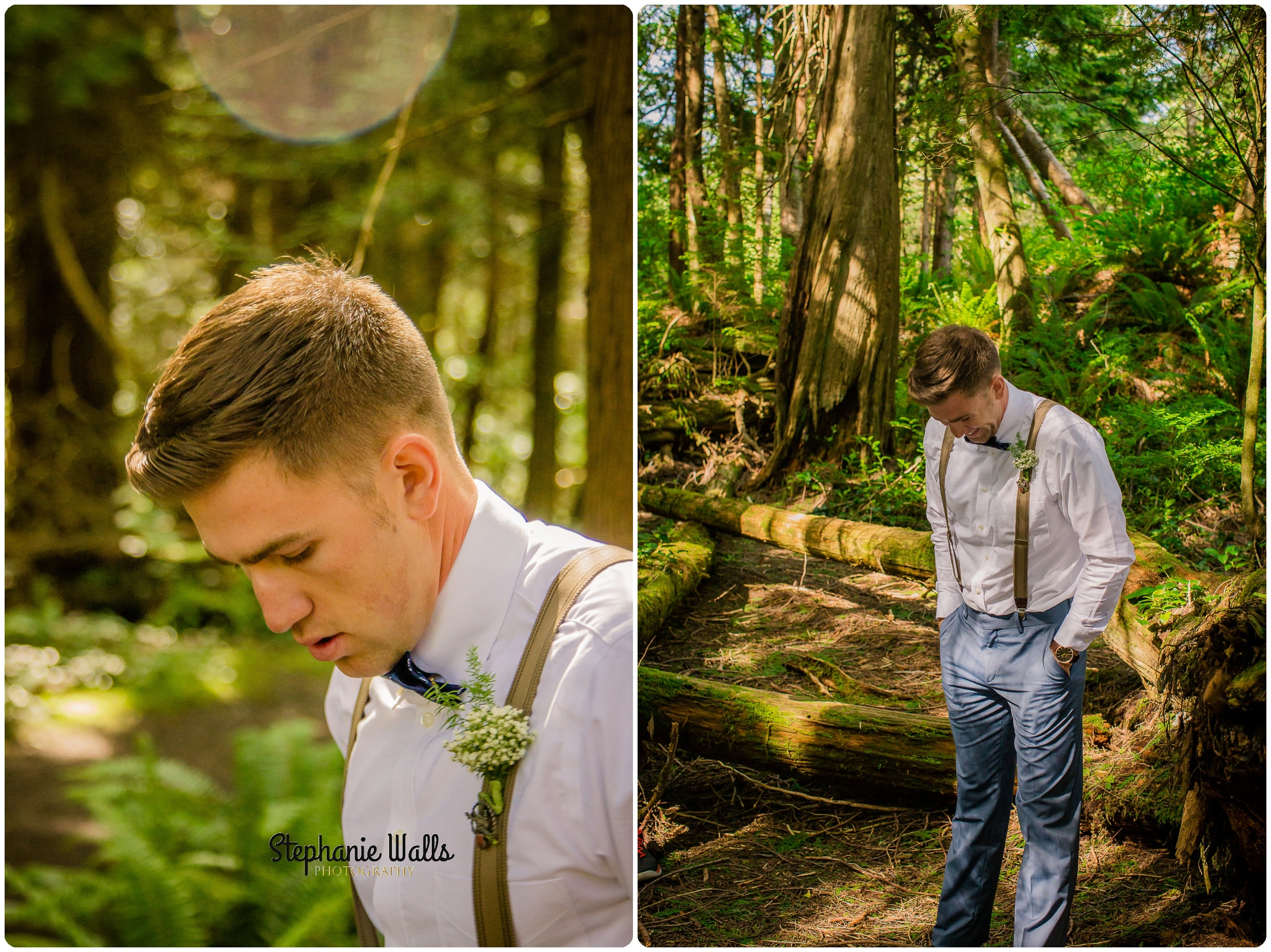 belfour 005 1 INTIMATE CLIFFSIDE ELOPEMENT | CAPE FLATTERY NEAH BAY | STEPHANIE WALLS PHOTOGRAPHY