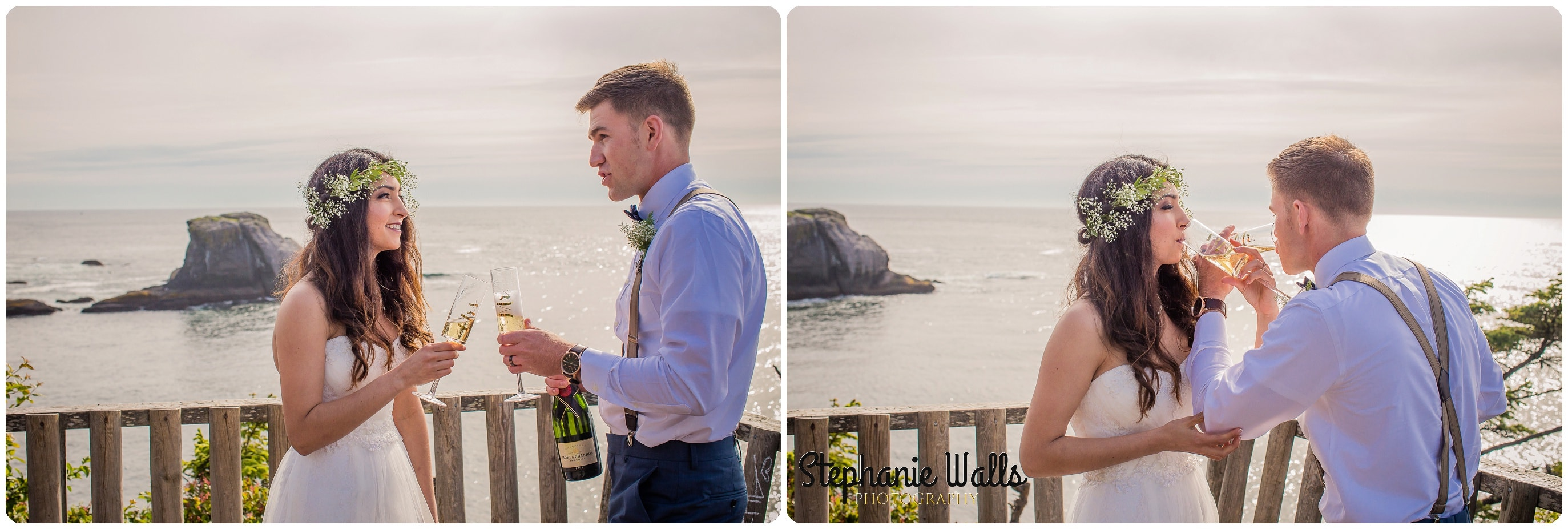 belfour 266 INTIMATE CLIFFSIDE ELOPEMENT | CAPE FLATTERY NEAH BAY | STEPHANIE WALLS PHOTOGRAPHY