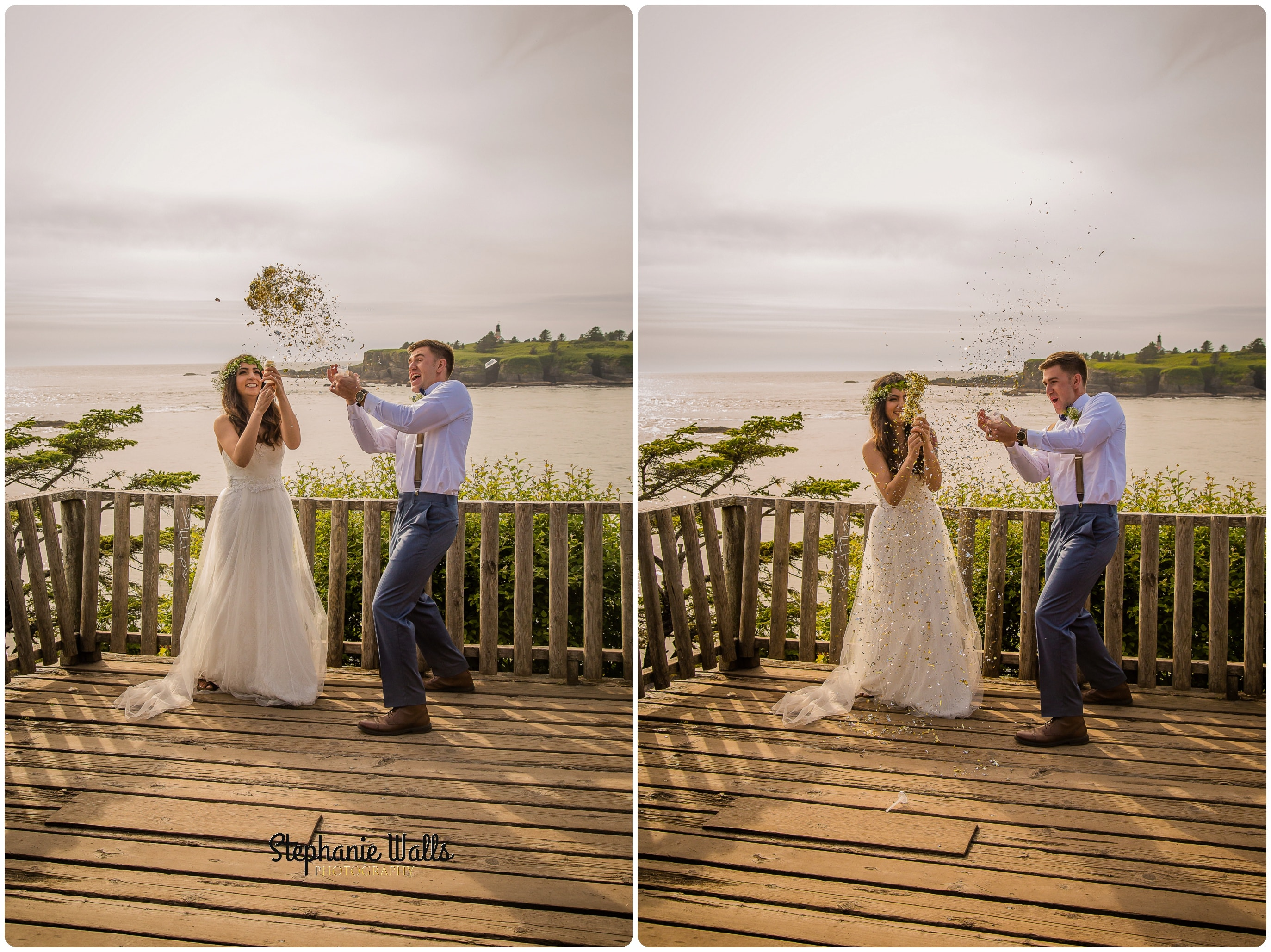 belfour 331 INTIMATE CLIFFSIDE ELOPEMENT | CAPE FLATTERY NEAH BAY | STEPHANIE WALLS PHOTOGRAPHY