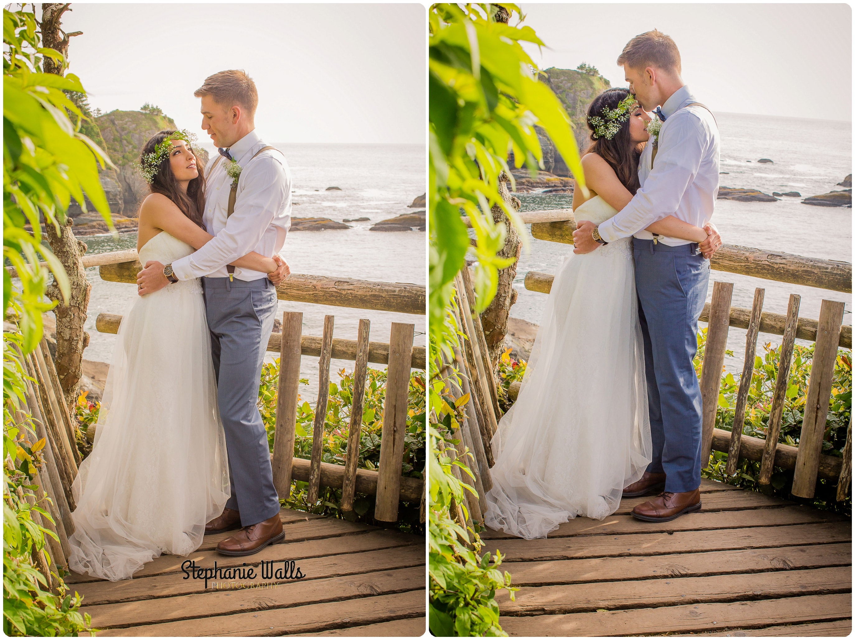 belfour 376 1 INTIMATE CLIFFSIDE ELOPEMENT | CAPE FLATTERY NEAH BAY | STEPHANIE WALLS PHOTOGRAPHY