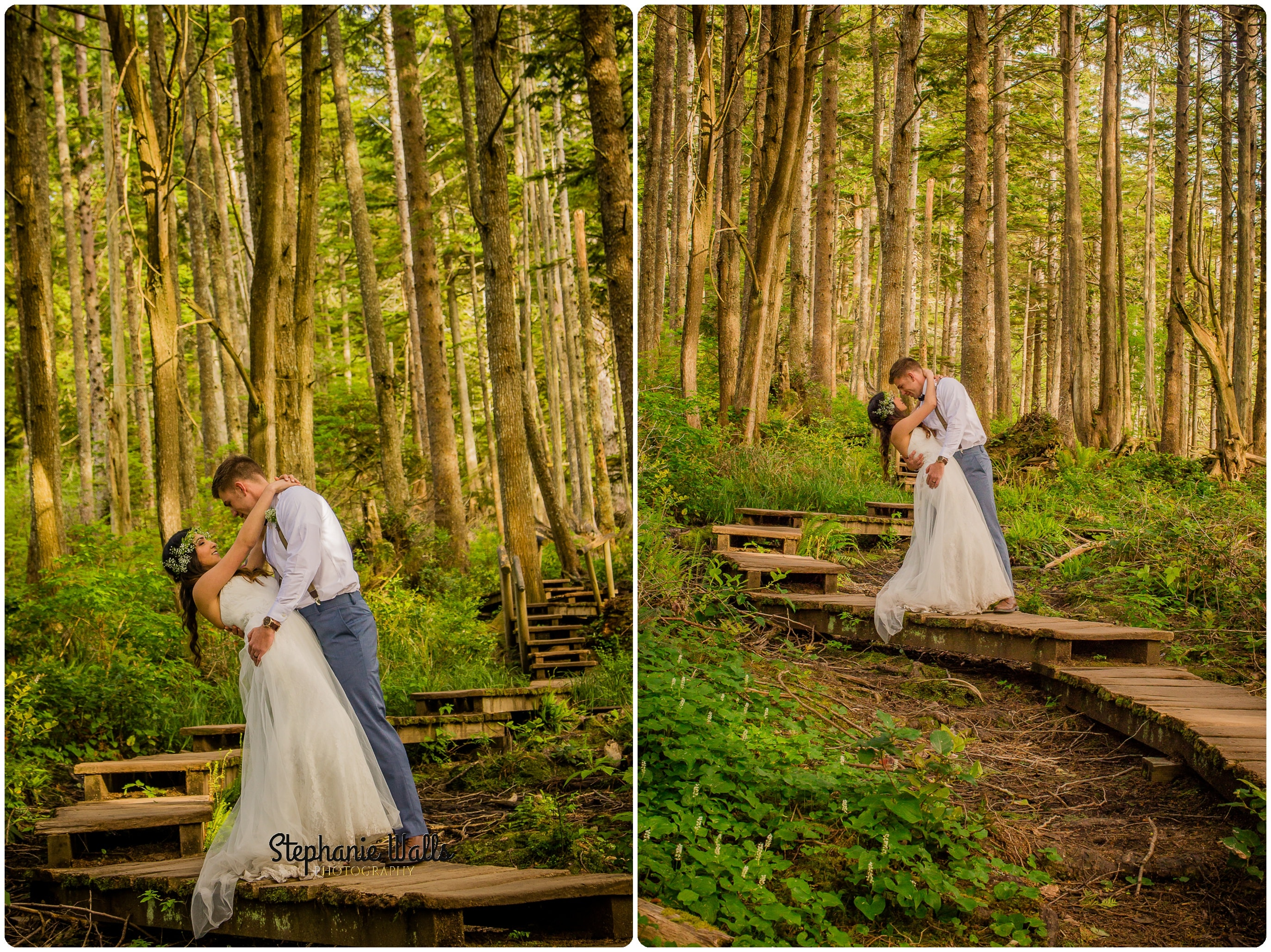 belfour 380 1 INTIMATE CLIFFSIDE ELOPEMENT | CAPE FLATTERY NEAH BAY | STEPHANIE WALLS PHOTOGRAPHY