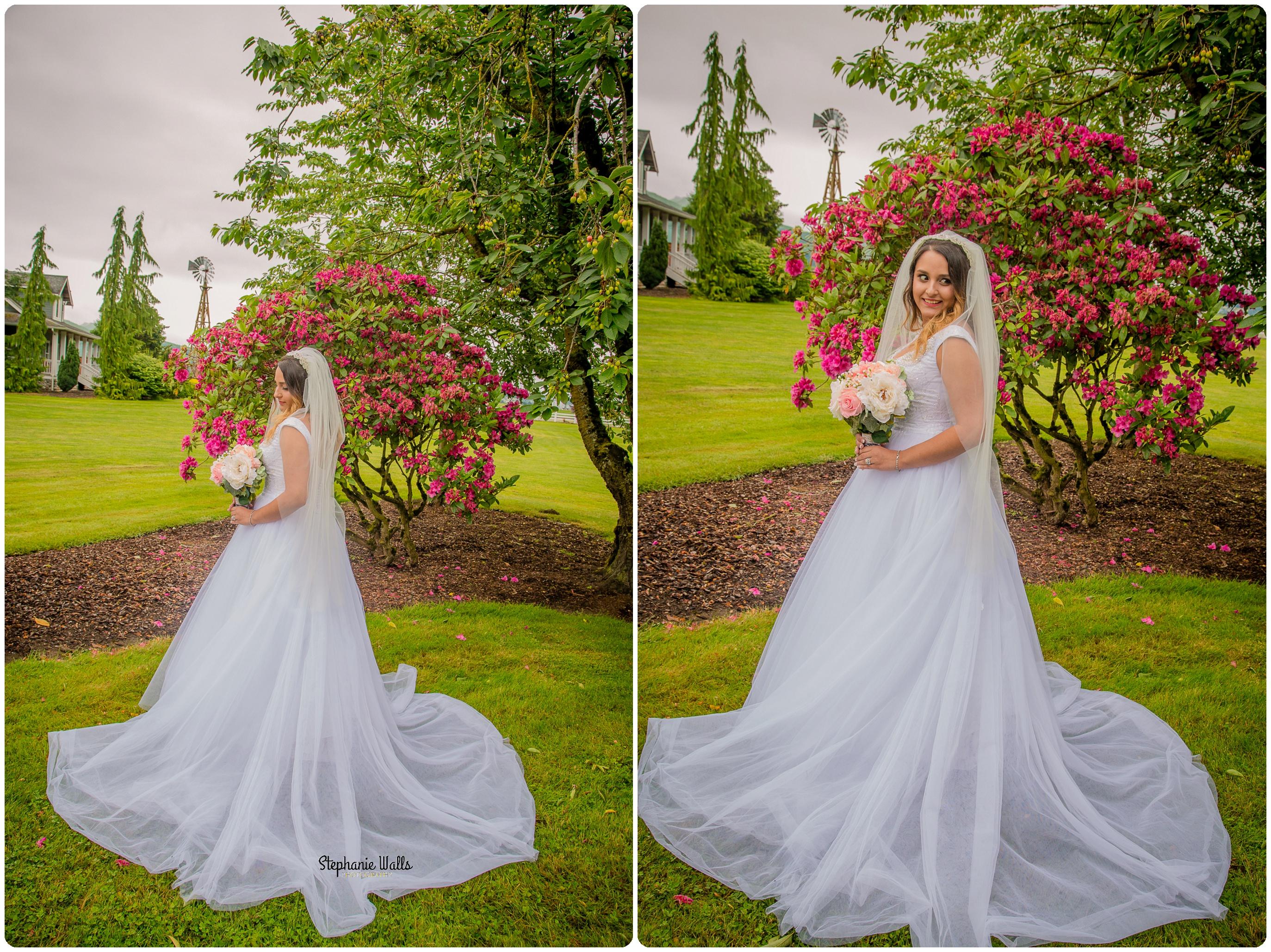 Miller Wedding281 WHERE EVER YOU GO | MAPLEHURST FARMS GUESTHOUSE | STEPHANIE WALLS PHOTOGRAPHY
