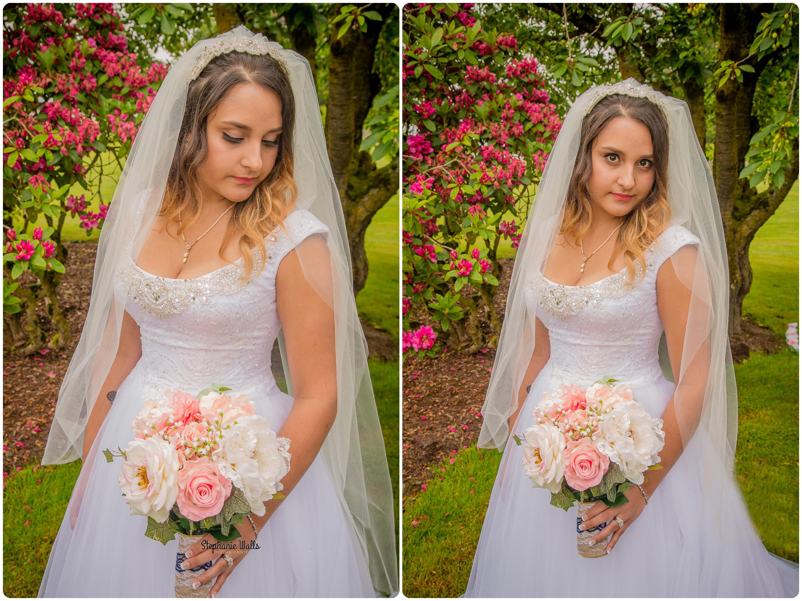 Miller Wedding293 WHERE EVER YOU GO | MAPLEHURST FARMS GUESTHOUSE | STEPHANIE WALLS PHOTOGRAPHY