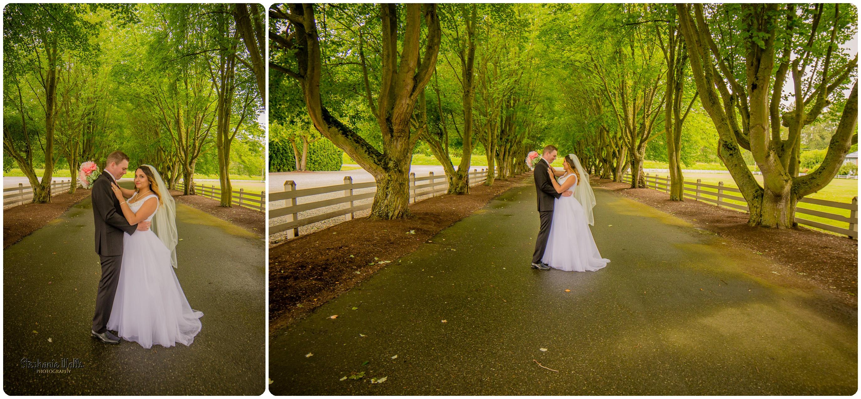 Miller Wedding299 WHERE EVER YOU GO | MAPLEHURST FARMS GUESTHOUSE | STEPHANIE WALLS PHOTOGRAPHY