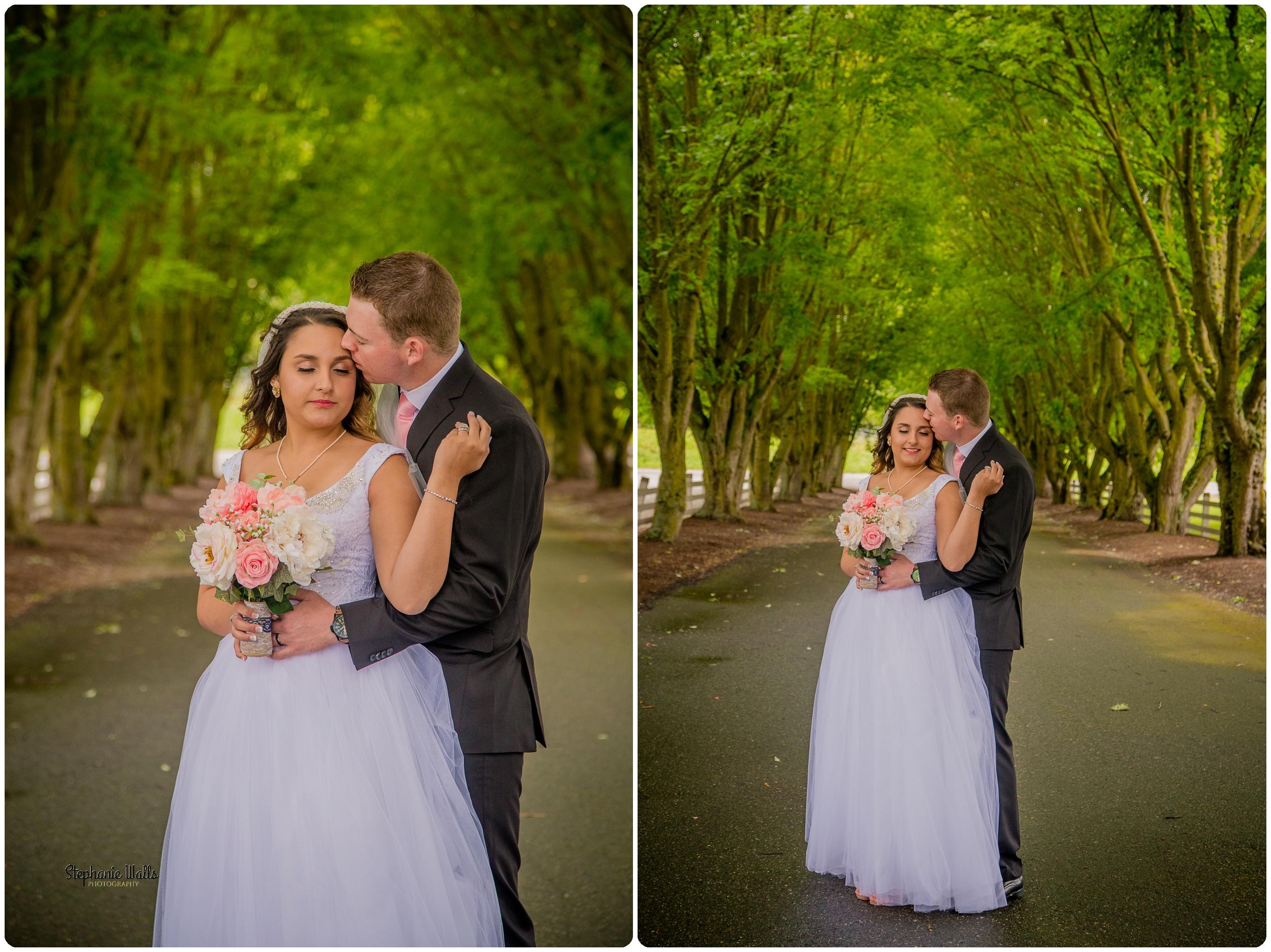 Miller Wedding312 WHERE EVER YOU GO | MAPLEHURST FARMS GUESTHOUSE | STEPHANIE WALLS PHOTOGRAPHY