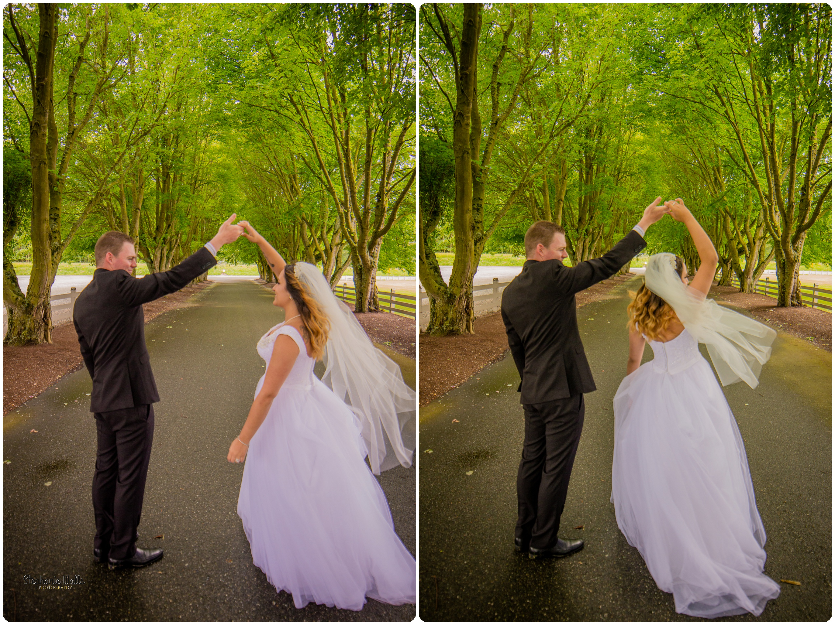 Miller Wedding323 WHERE EVER YOU GO | MAPLEHURST FARMS GUESTHOUSE | STEPHANIE WALLS PHOTOGRAPHY