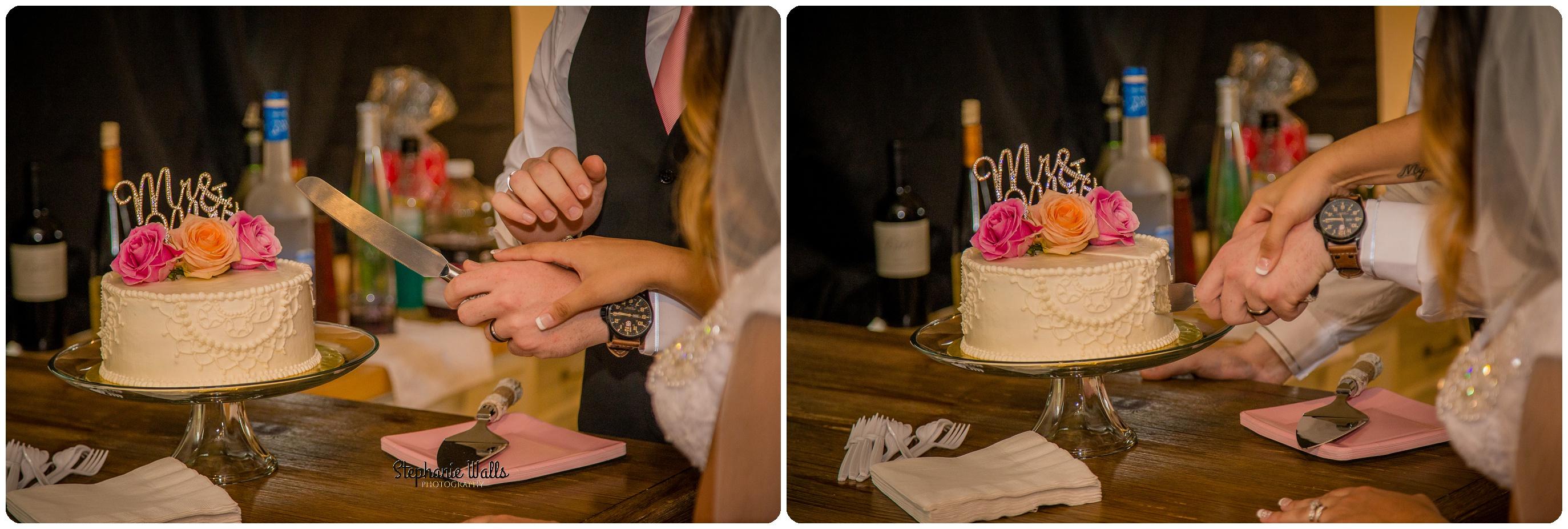 Miller Wedding476 WHERE EVER YOU GO | MAPLEHURST FARMS GUESTHOUSE | STEPHANIE WALLS PHOTOGRAPHY