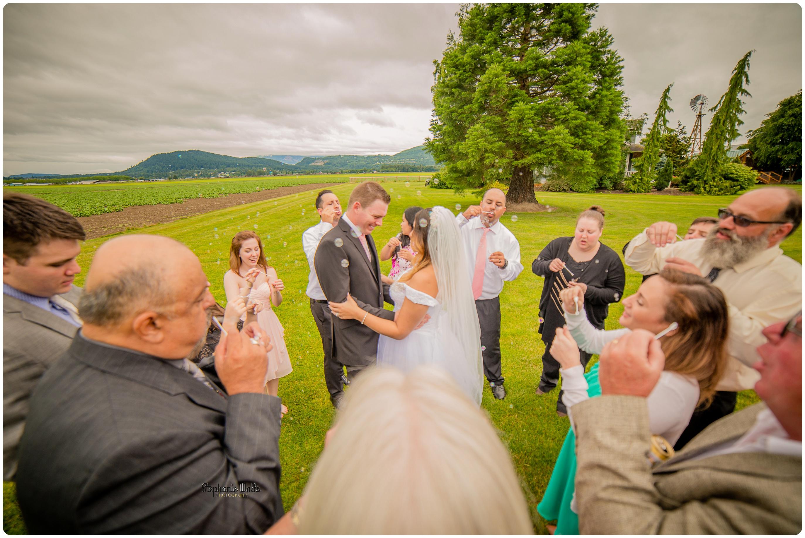 Miller Wedding511 1 WHERE EVER YOU GO | MAPLEHURST FARMS GUESTHOUSE | STEPHANIE WALLS PHOTOGRAPHY