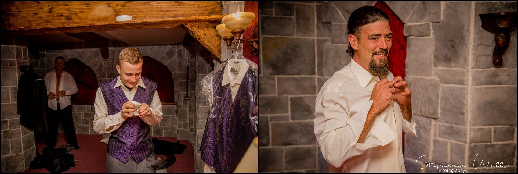 Everist Wedding 002 1 Patti & Bobbys | Troll Haven Castle & Bandy Farms | Sequim, Wa Wedding Photographer