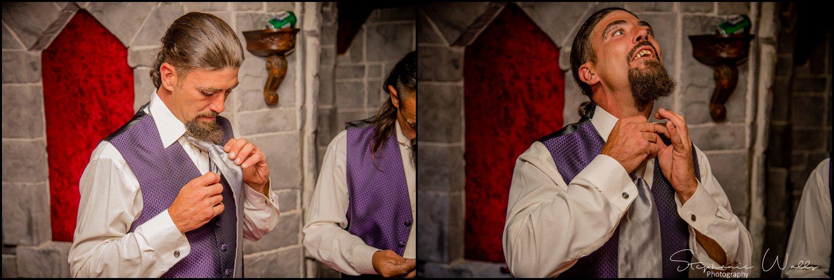 Everist Wedding 017 3 Patti & Bobbys | Troll Haven Castle & Bandy Farms | Sequim, Wa Wedding Photographer