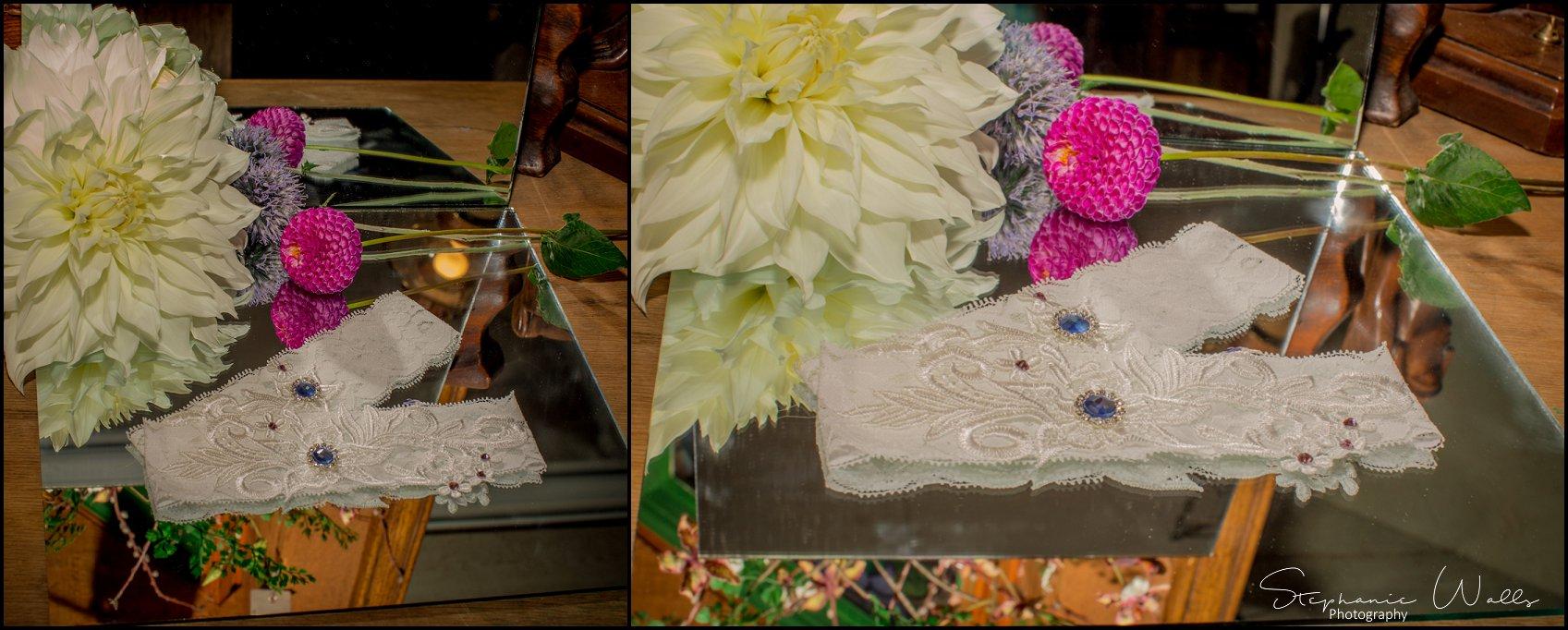 Everist Wedding 020 Patti & Bobbys | Troll Haven Castle & Bandy Farms | Sequim, Wa Wedding Photographer
