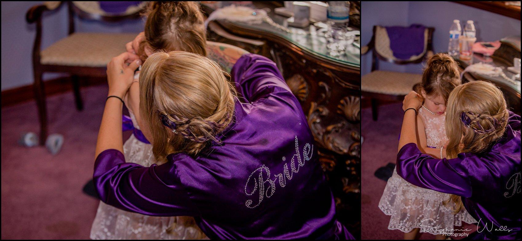 Everist Wedding 039 Patti & Bobbys | Troll Haven Castle & Bandy Farms | Sequim, Wa Wedding Photographer