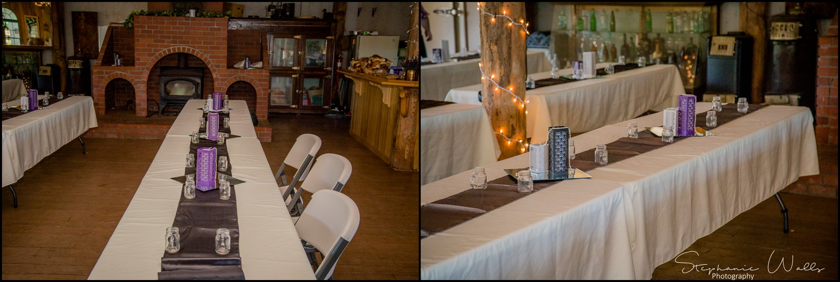 Everist Wedding 064 Patti & Bobbys | Troll Haven Castle & Bandy Farms | Sequim, Wa Wedding Photographer