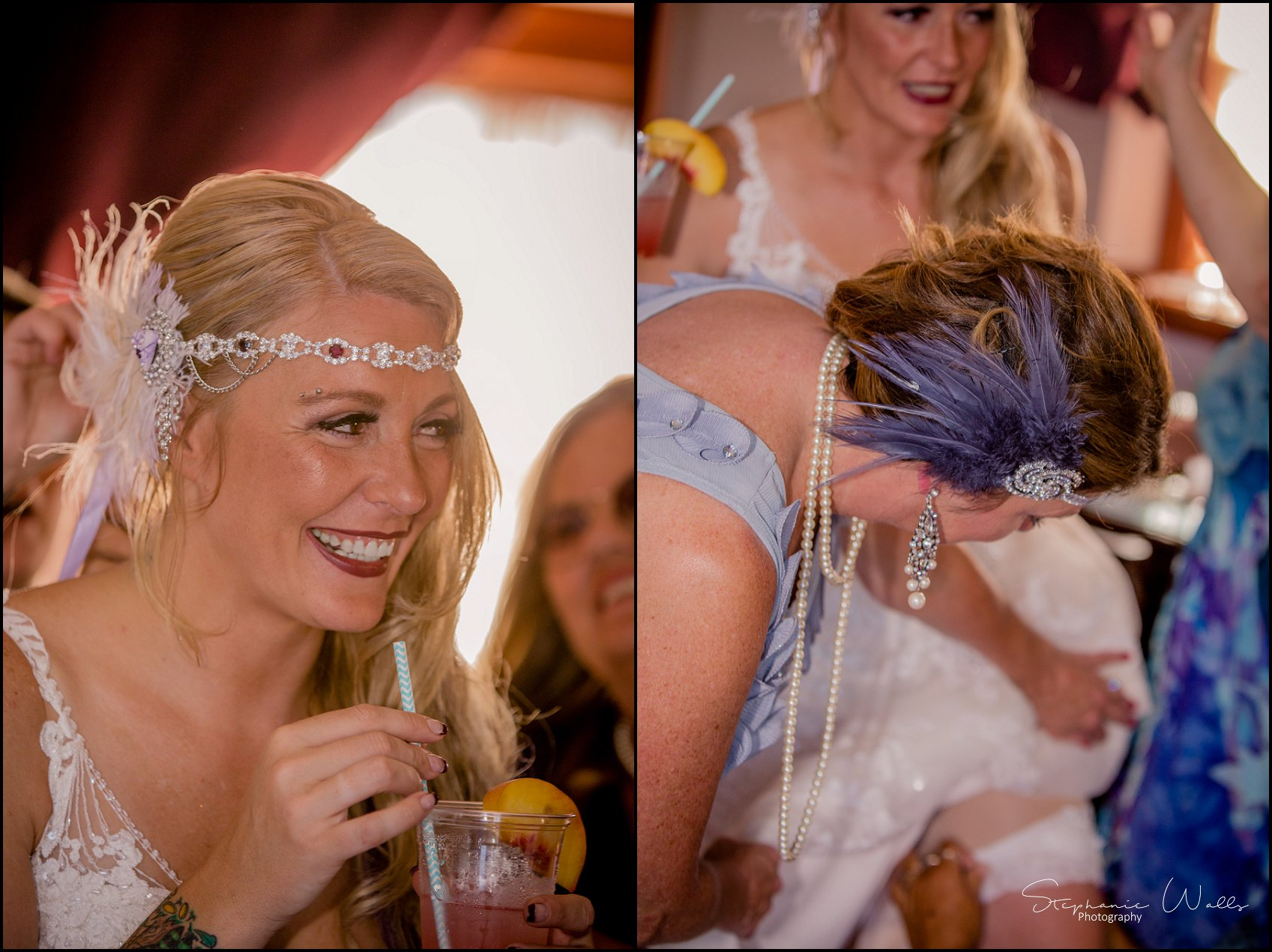 Everist Wedding 070 Patti & Bobbys | Troll Haven Castle & Bandy Farms | Sequim, Wa Wedding Photographer