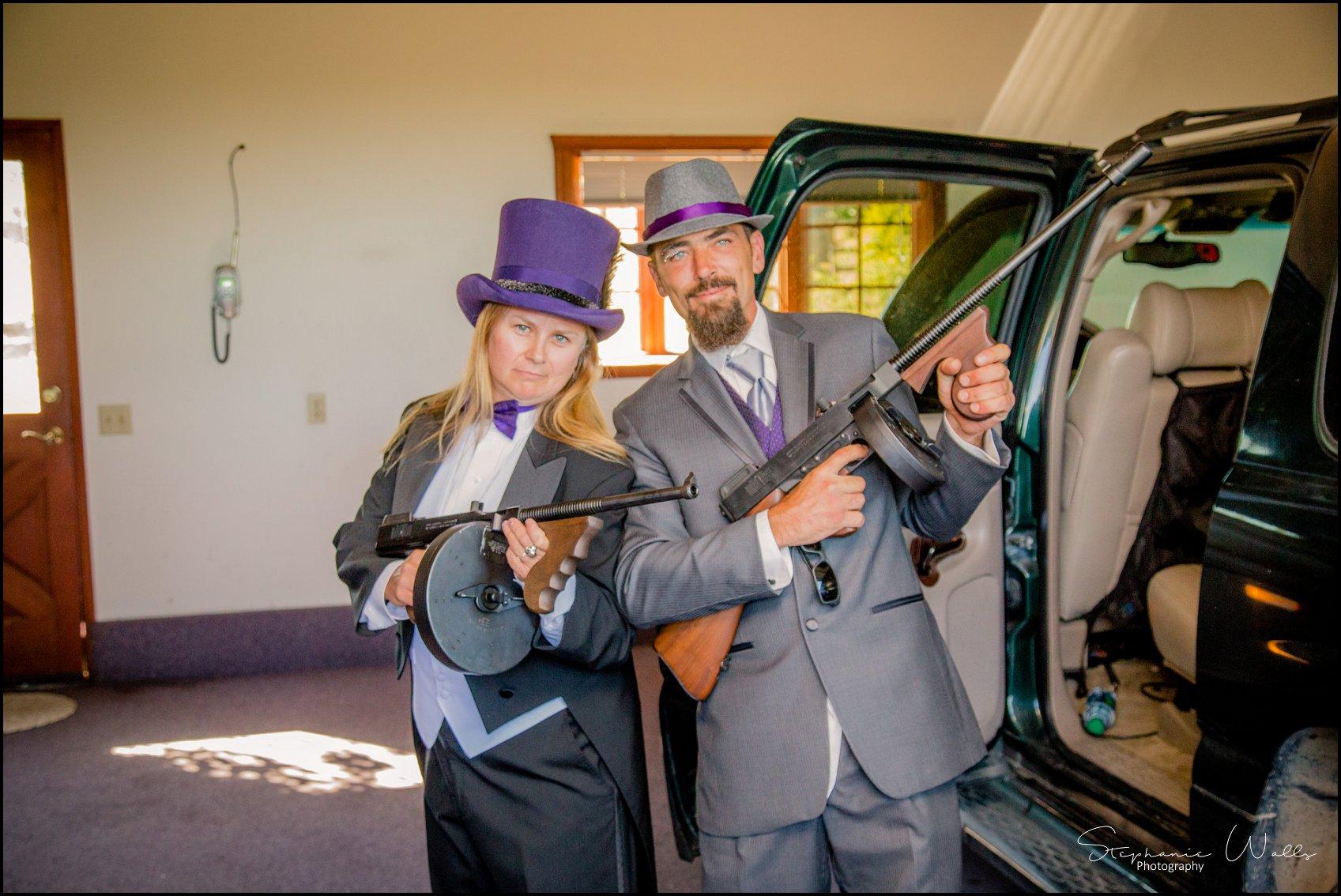 Everist Wedding 093 Patti & Bobbys | Troll Haven Castle & Bandy Farms | Sequim, Wa Wedding Photographer