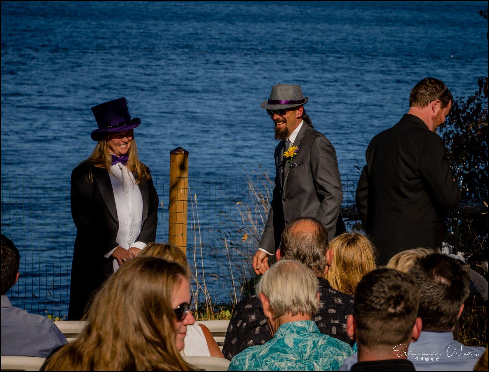 Everist Wedding 105 Patti & Bobbys | Troll Haven Castle & Bandy Farms | Sequim, Wa Wedding Photographer