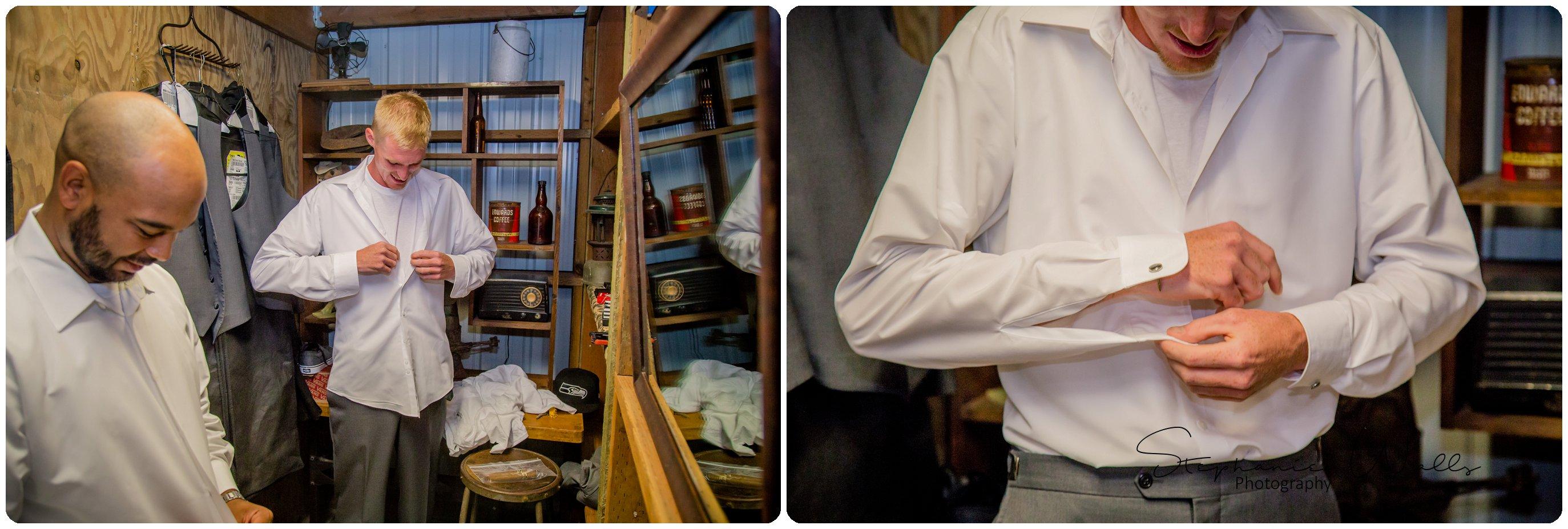 Kimble Wedding 003 1 Marlena & Allans | Snohomish Red Barn Events (Stocker Farms) | Snohomish, Wa Wedding Photographer