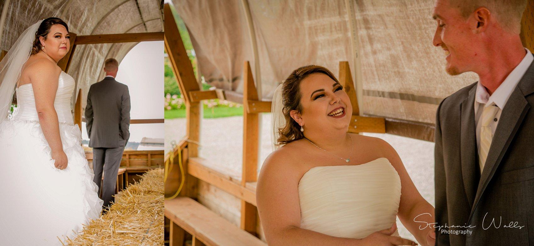 Kimble Wedding 006 Marlena & Allans | Snohomish Red Barn Events (Stocker Farms) | Snohomish, Wa Wedding Photographer