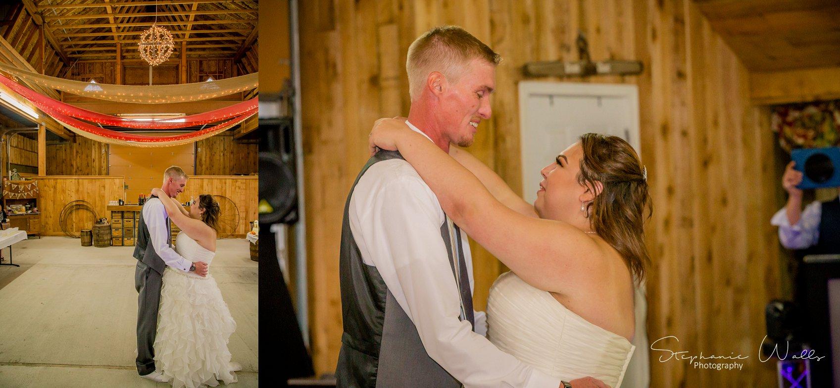 Kimble Wedding 017 1 Marlena & Allans | Snohomish Red Barn Events (Stocker Farms) | Snohomish, Wa Wedding Photographer