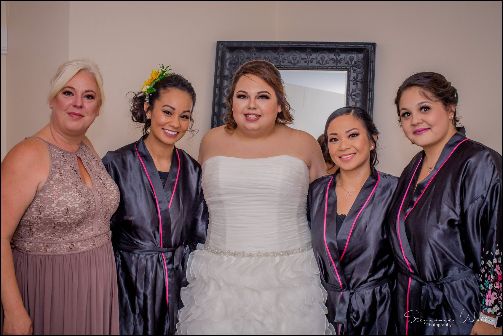 Kimble Wedding 017 Marlena & Allans | Snohomish Red Barn Events (Stocker Farms) | Snohomish, Wa Wedding Photographer