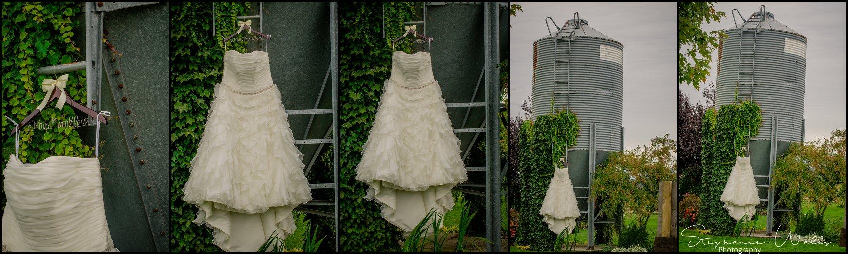 Kimble Wedding 020 Marlena & Allans | Snohomish Red Barn Events (Stocker Farms) | Snohomish, Wa Wedding Photographer